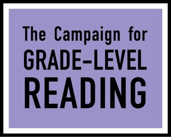 Campaign for Grade Level Reading.jpg