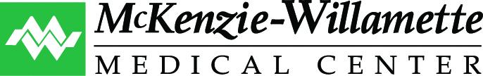 McKenzie-Willamette