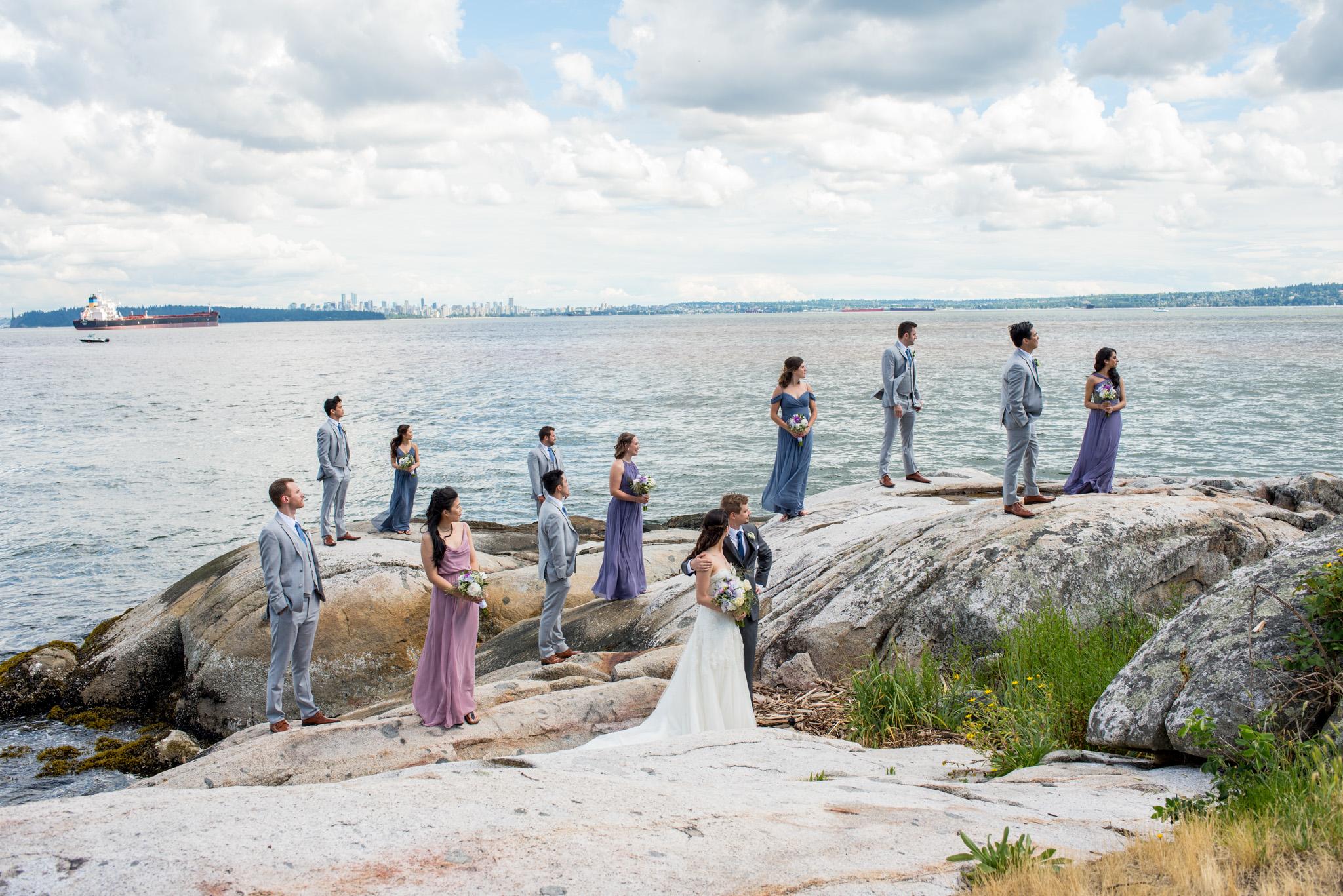 West Vancouver Wedding Photographer-344.jpg