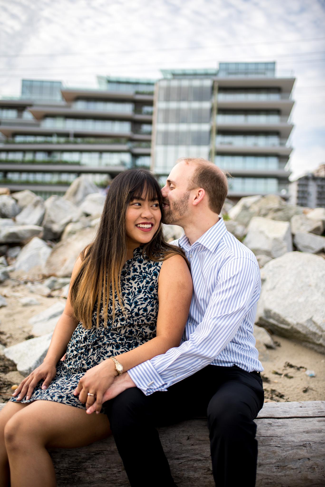 West Vancouver Wedding Photographer-200.JPG