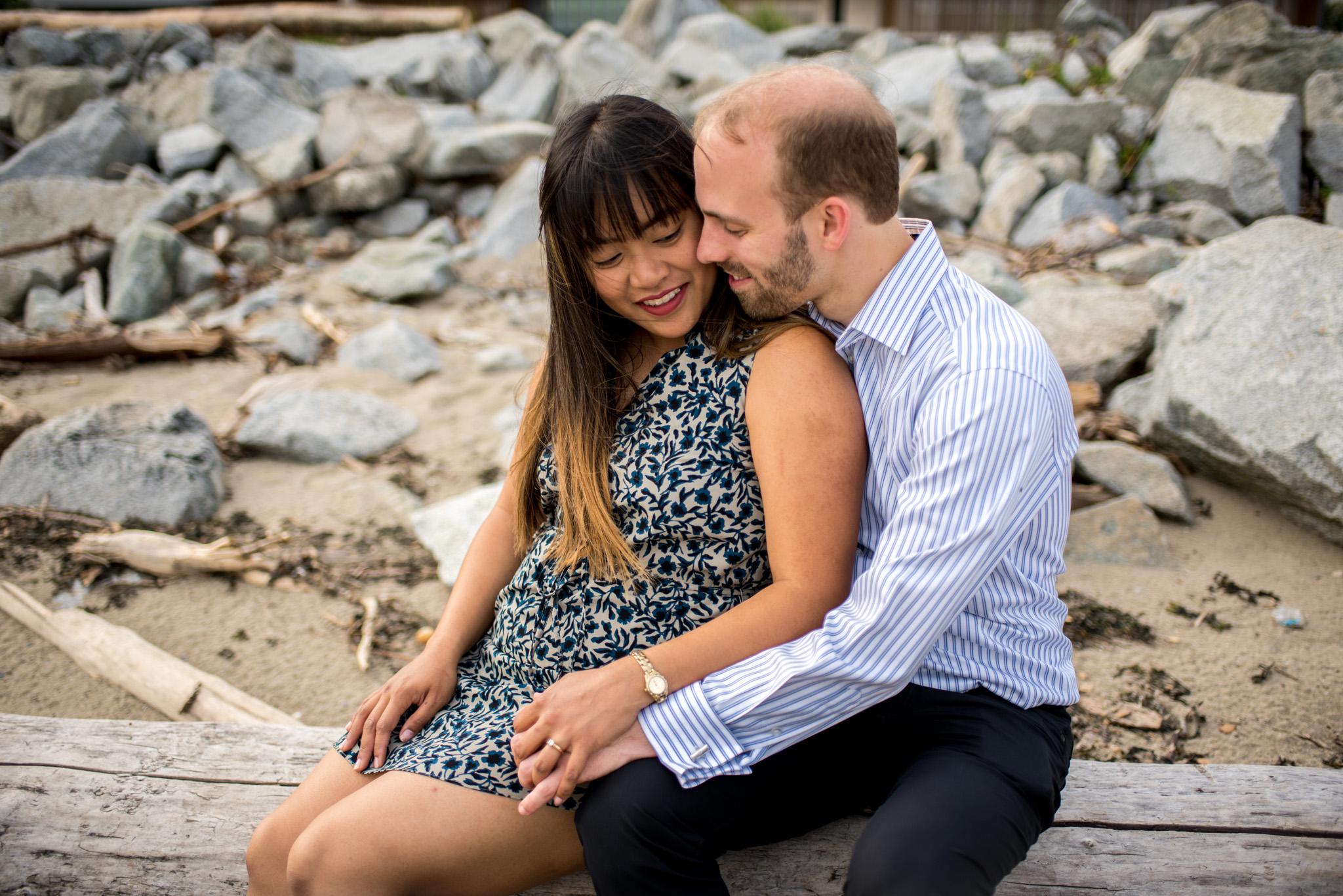 West Vancouver Wedding Photographer-202.JPG