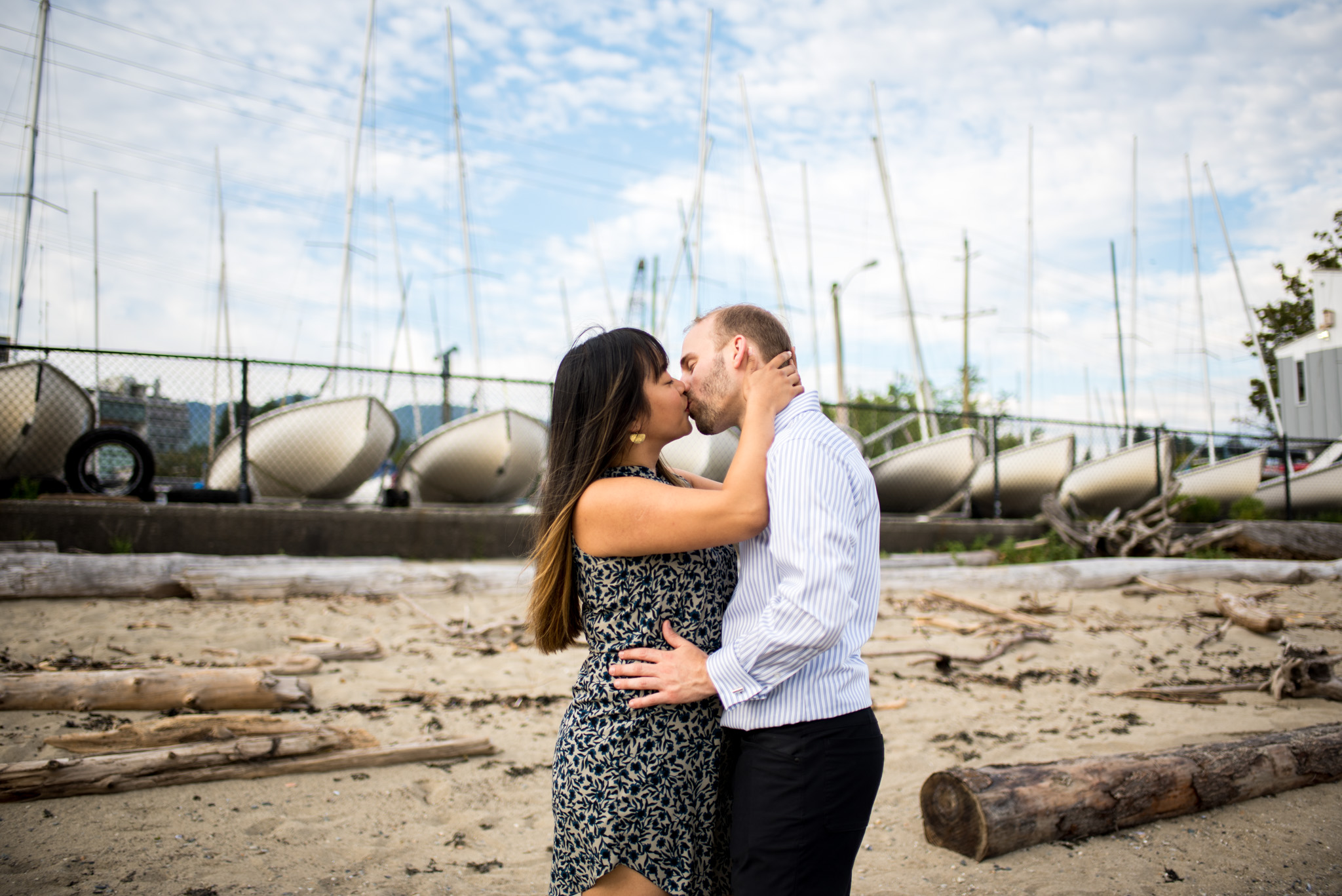 West Vancouver Wedding Photographer-204A.JPG