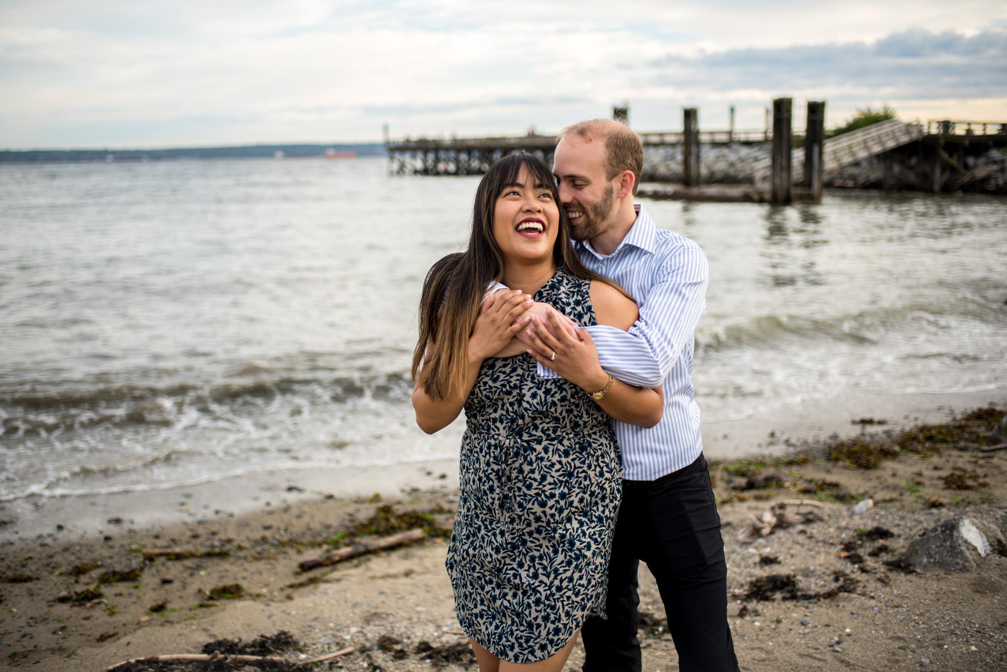 West Vancouver Wedding Photographer-211.JPG