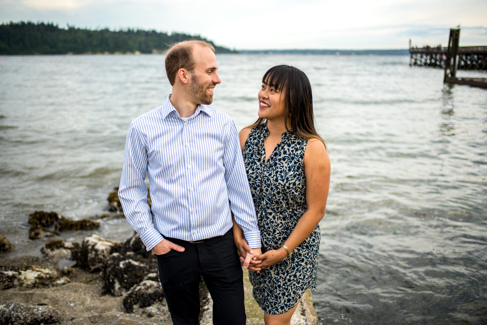 West Vancouver Wedding Photographer-219.JPG