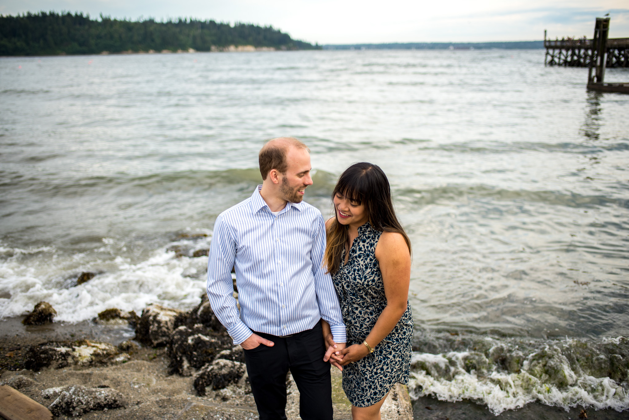 West Vancouver Wedding Photographer-221.JPG