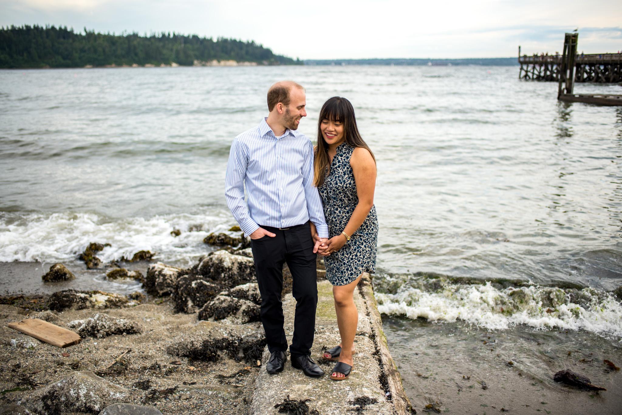 West Vancouver Wedding Photographer-223.jpg