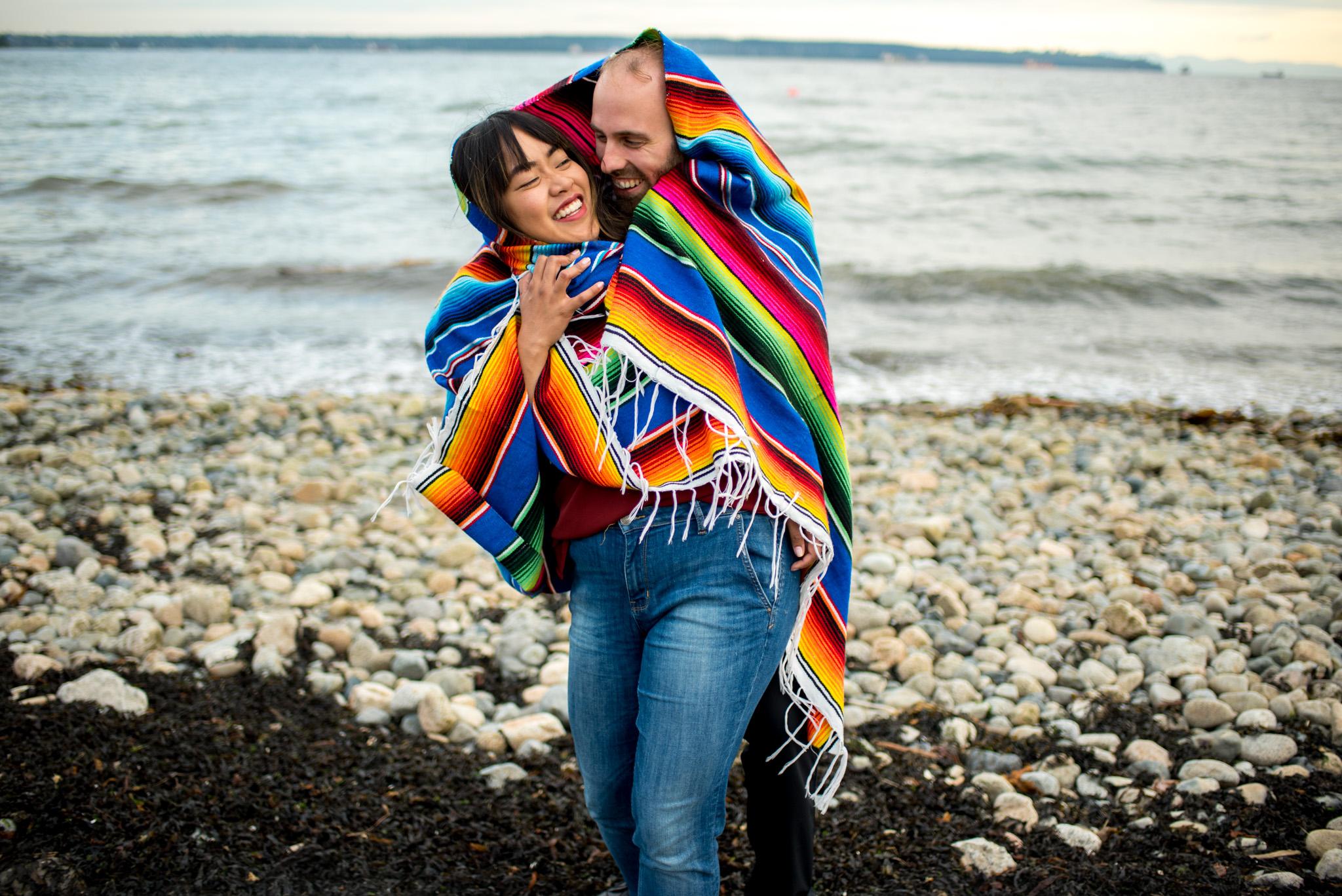 West Vancouver Wedding Photographer-261.jpg