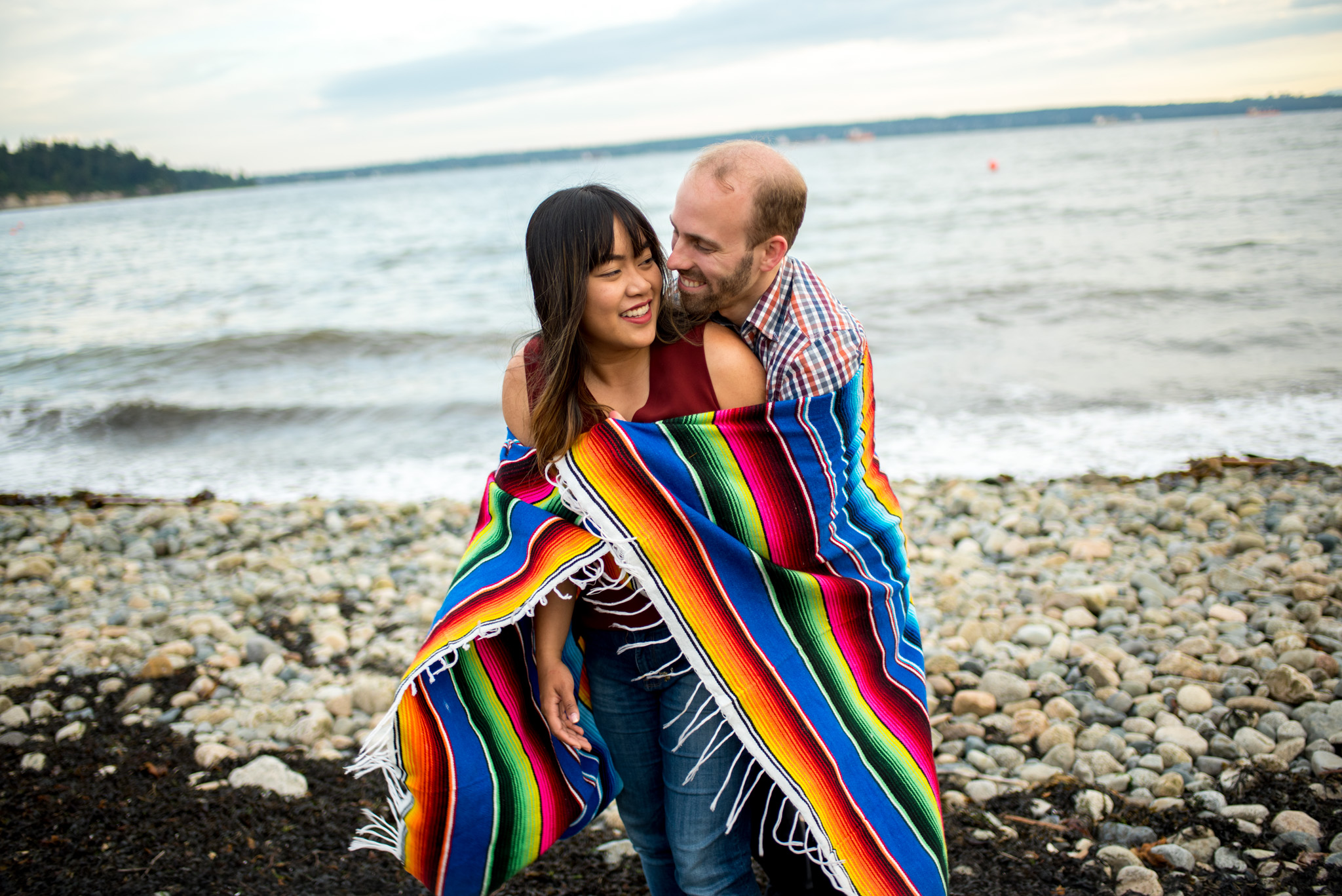 West Vancouver Wedding Photographer-264.jpg