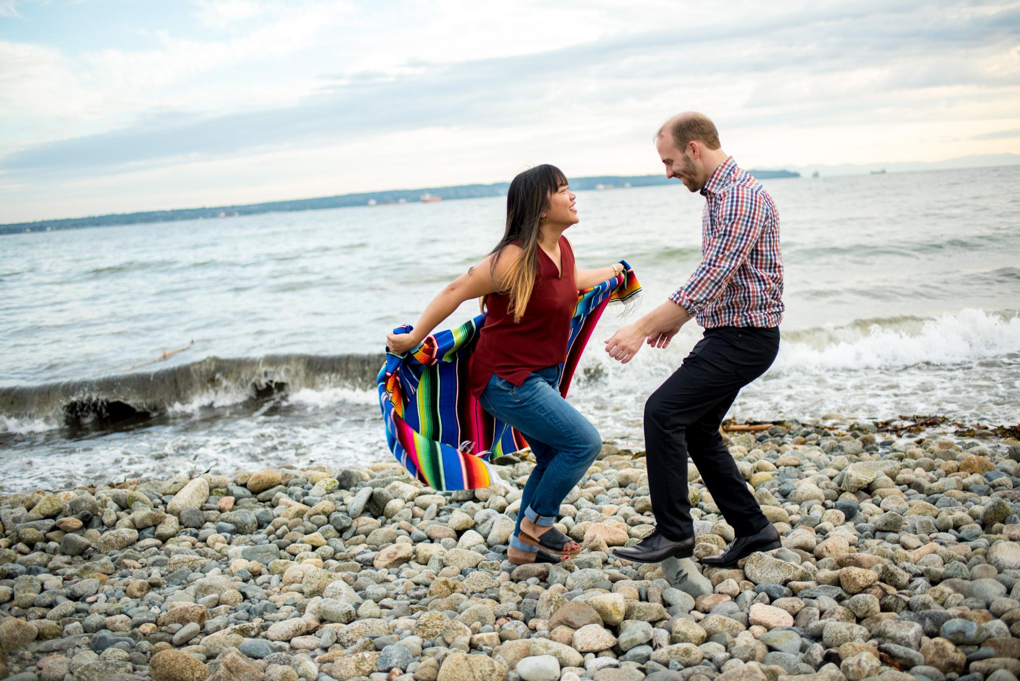 West Vancouver Wedding Photographer-266.JPG