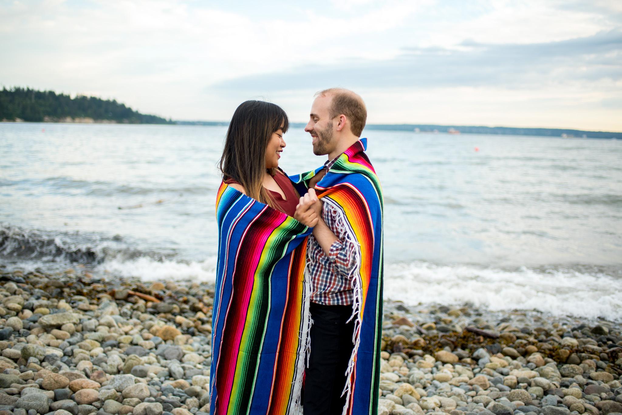 West Vancouver Wedding Photographer-270.jpg