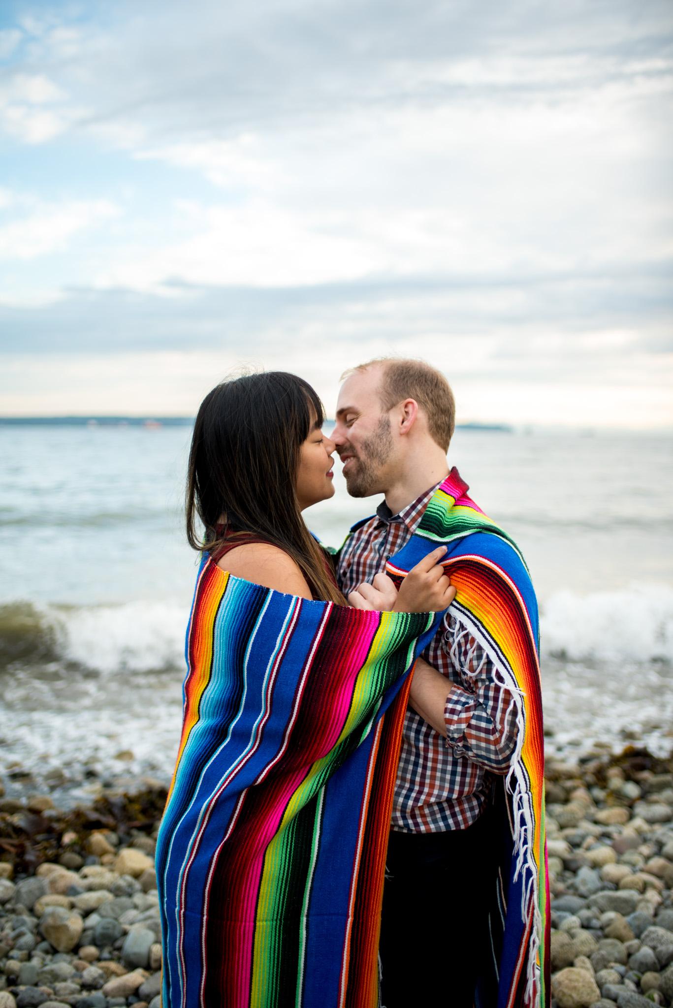West Vancouver Wedding Photographer-275.jpg