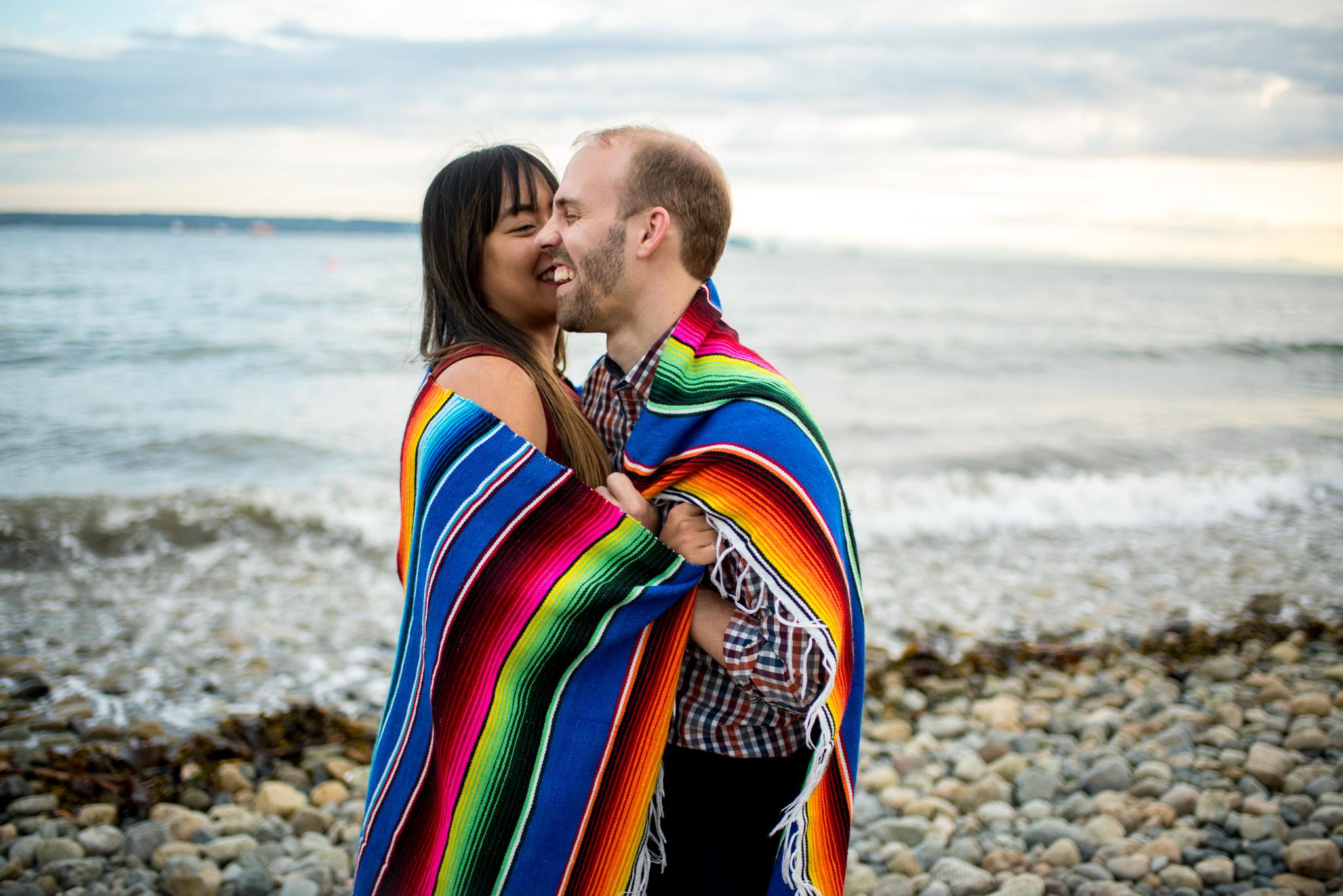 West Vancouver Wedding Photographer-274.JPG