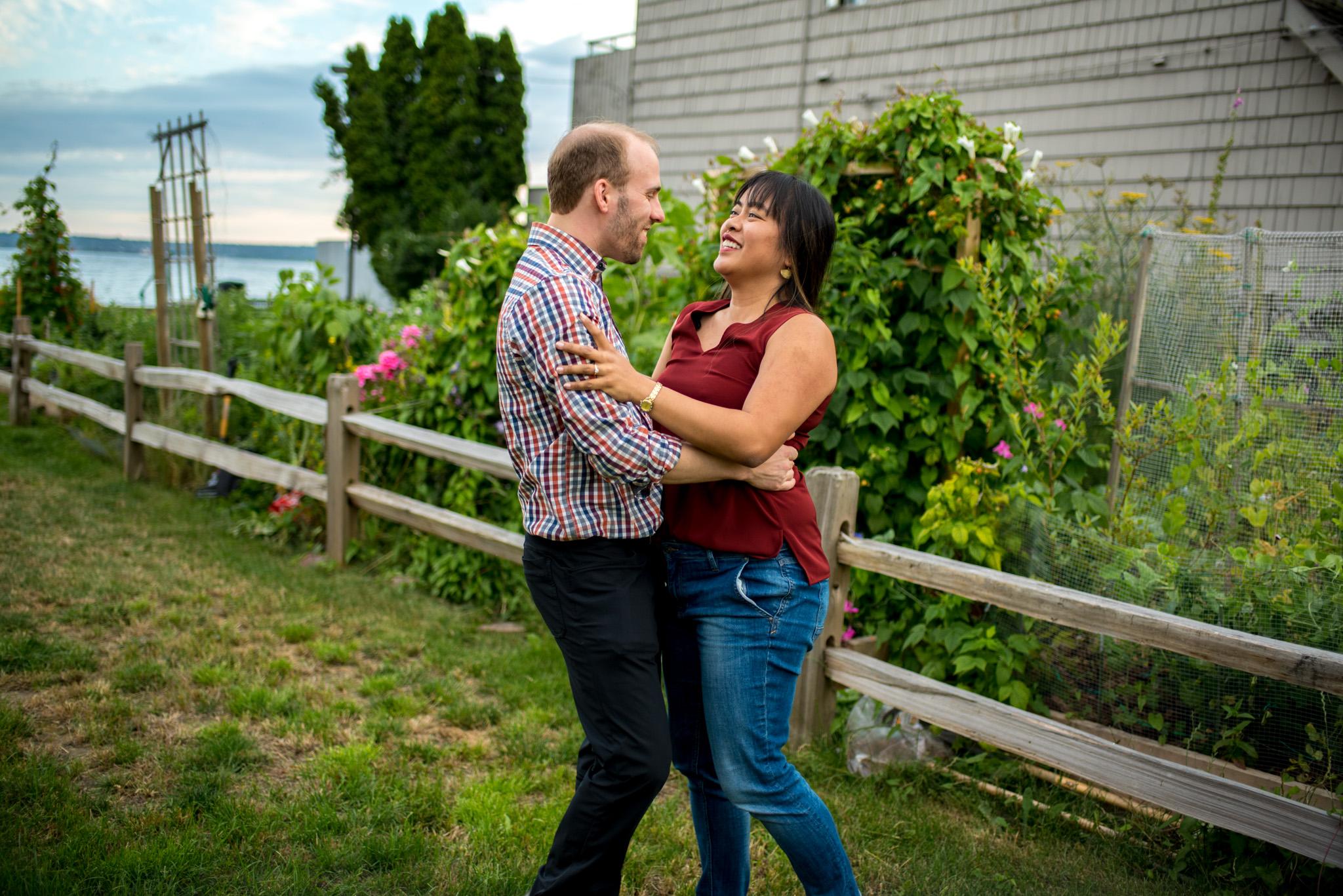 West Vancouver Wedding Photographer-282.JPG