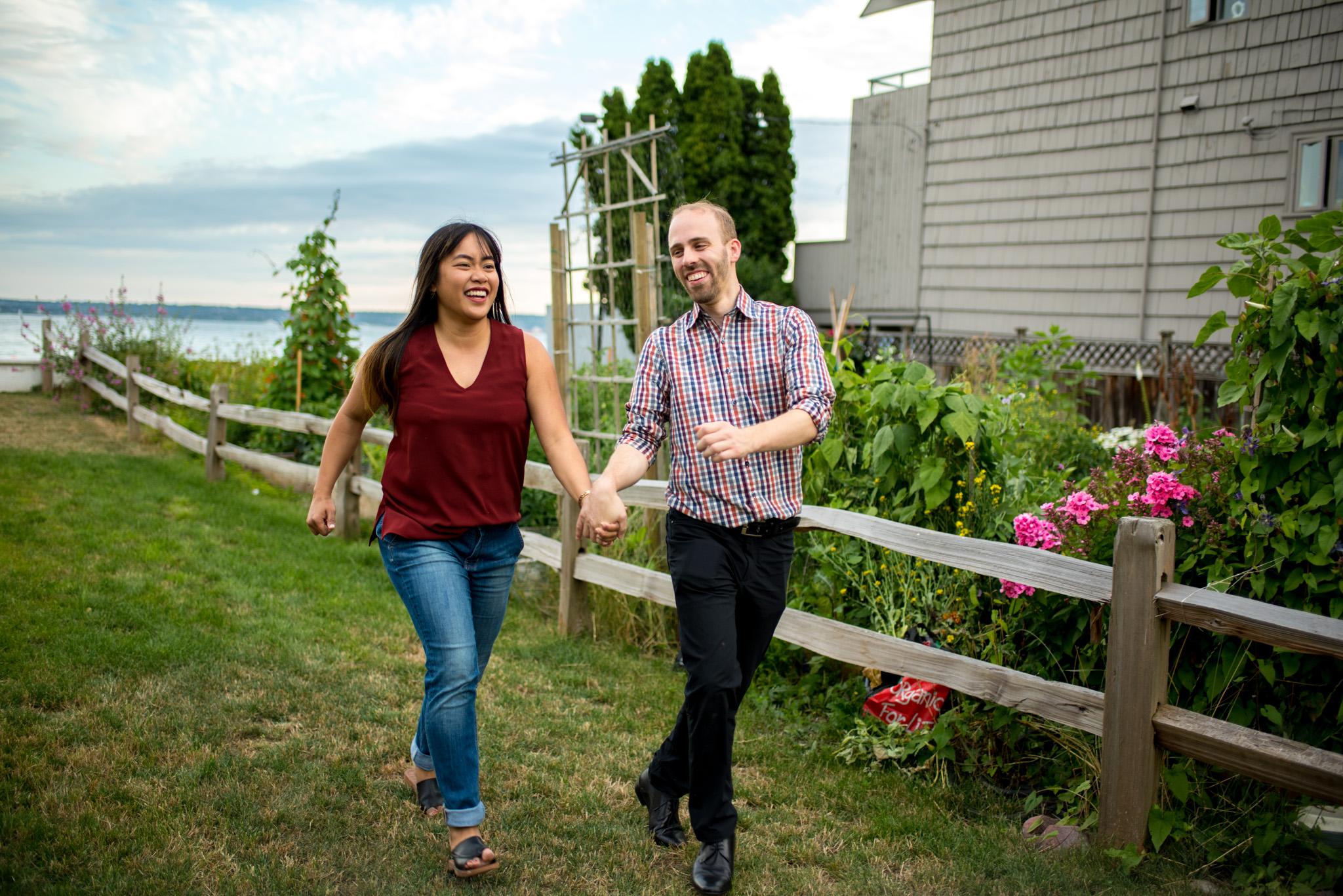 West Vancouver Wedding Photographer-283.JPG