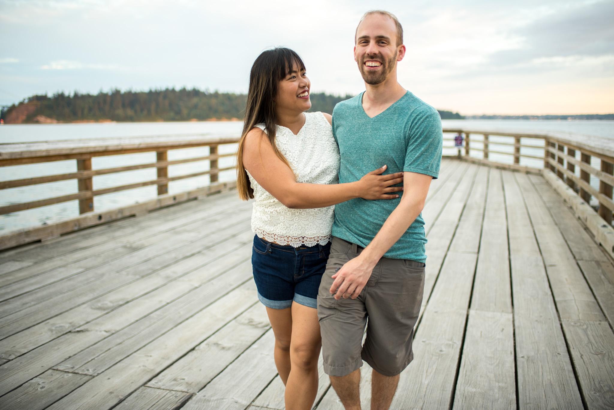 West Vancouver Wedding Photographer-293.jpg