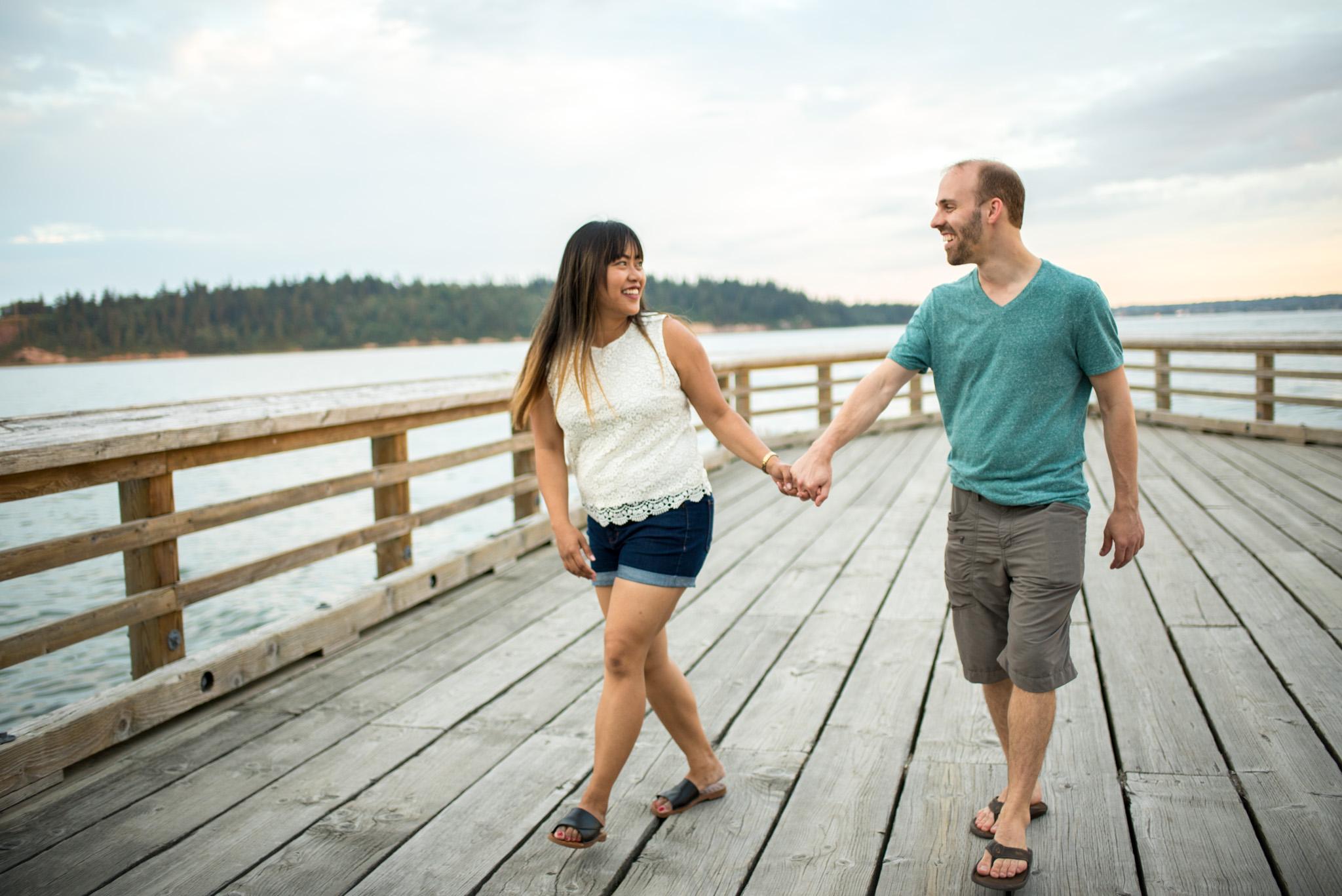 West Vancouver Wedding Photographer-296.JPG