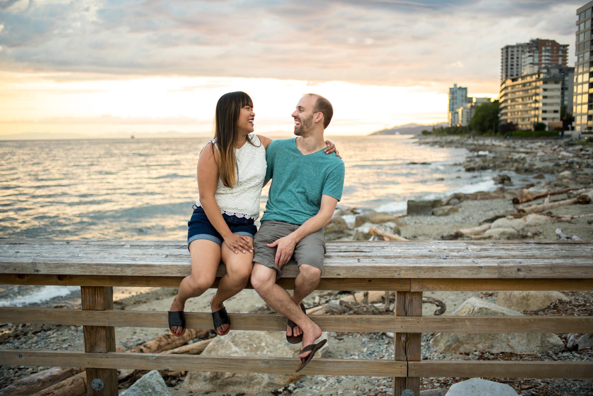 West Vancouver Wedding Photographer-299.JPG