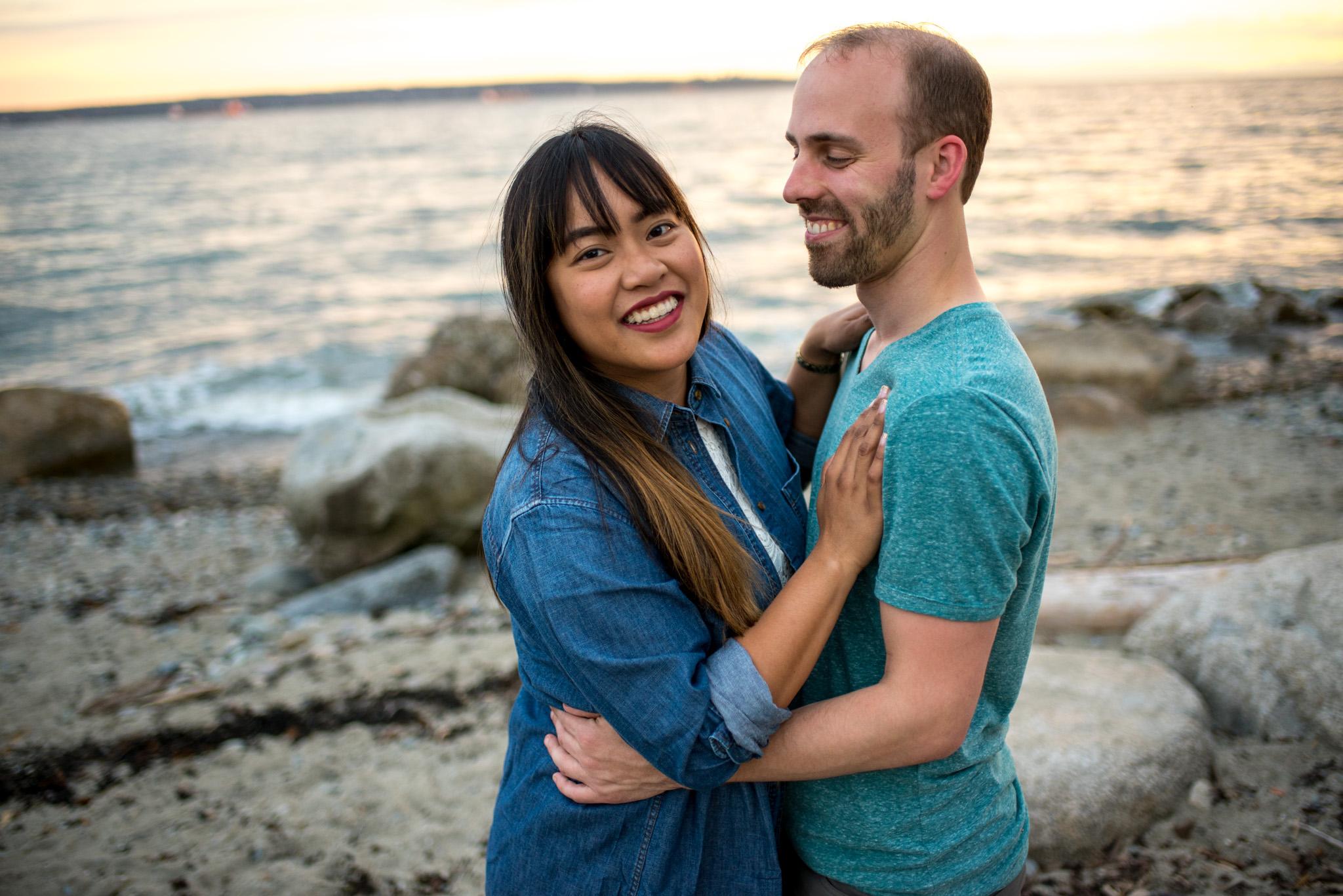 West Vancouver Wedding Photographer-302.JPG