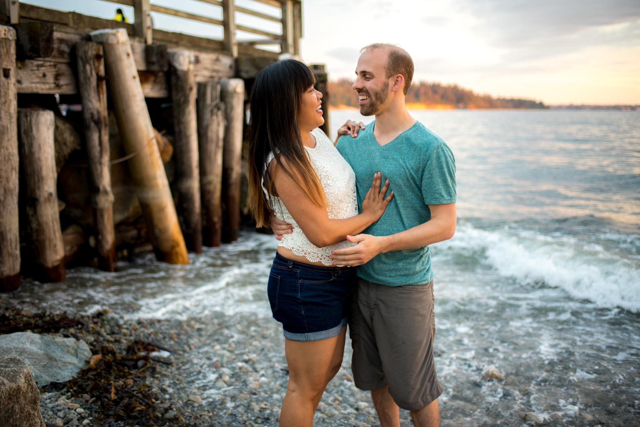 West Vancouver Wedding Photographer-304.JPG