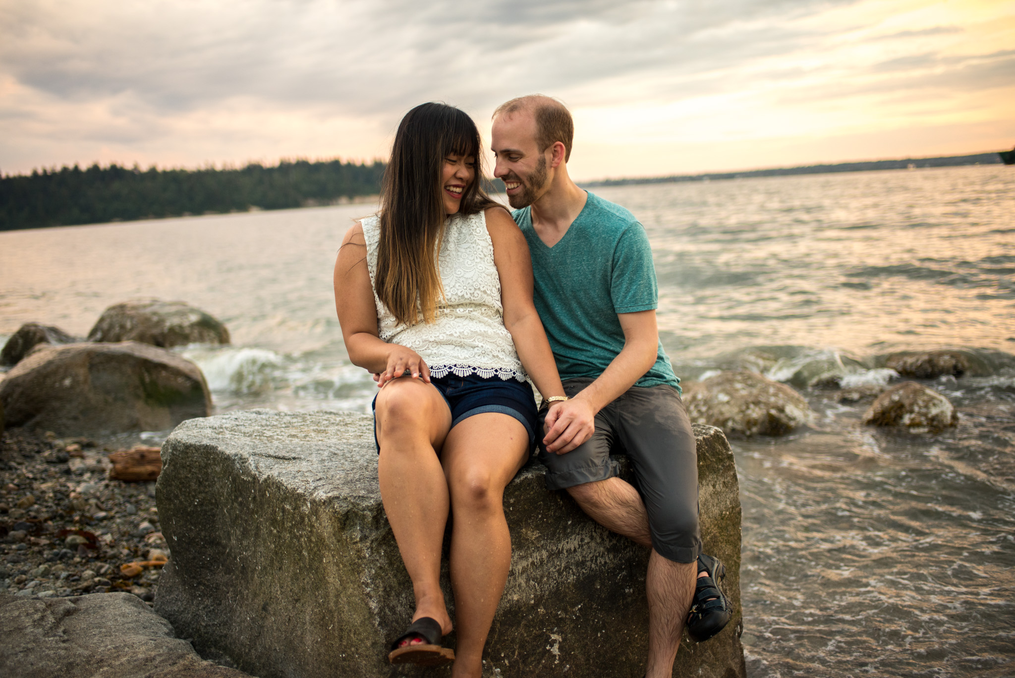 West Vancouver Wedding Photographer-332.JPG