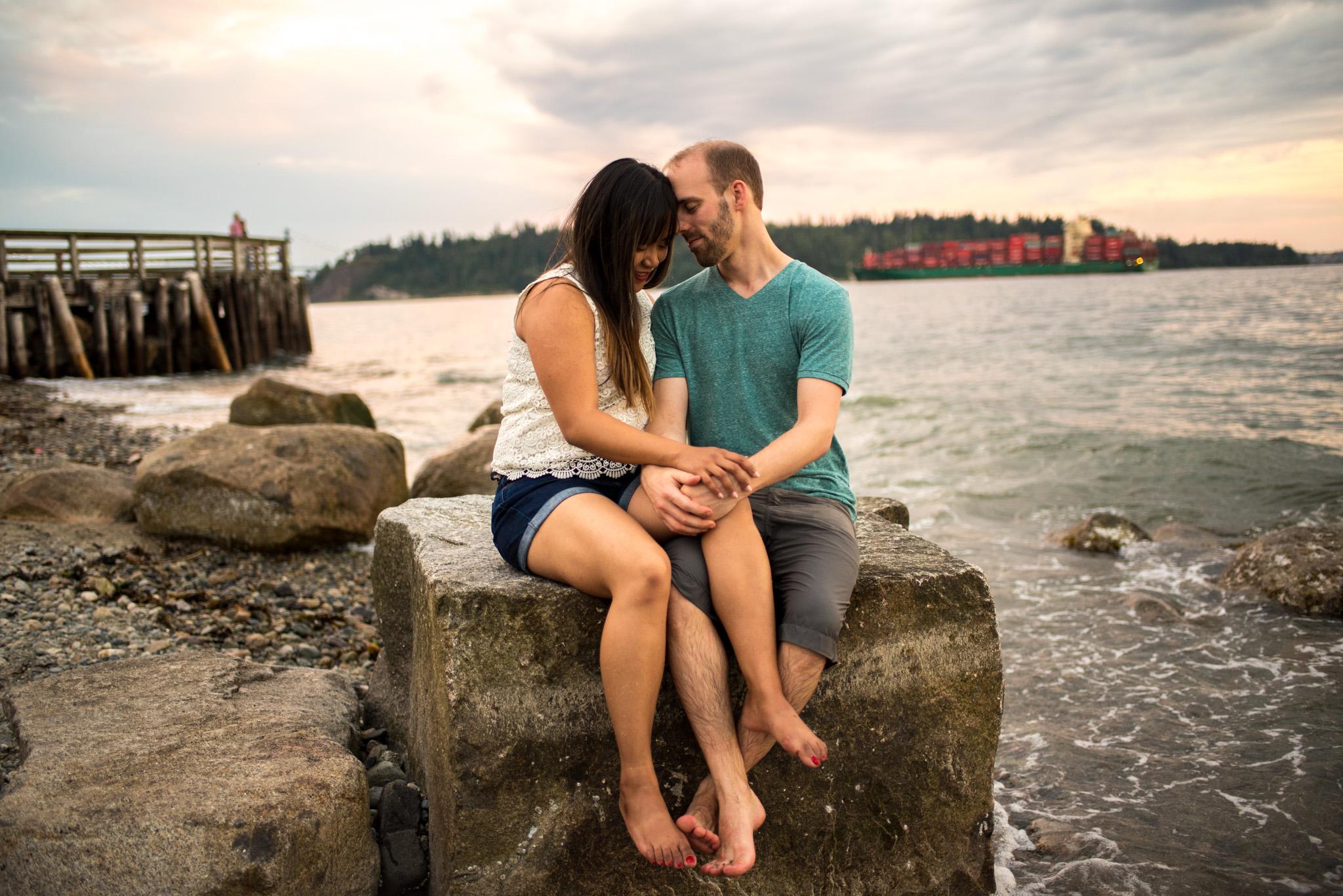 West Vancouver Wedding Photographer-341.JPG