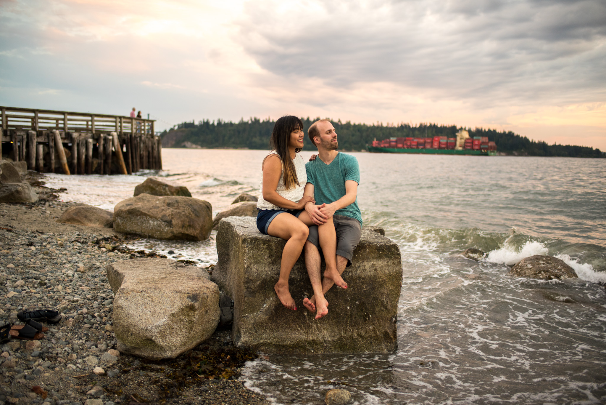 West Vancouver Wedding Photographer-342.JPG
