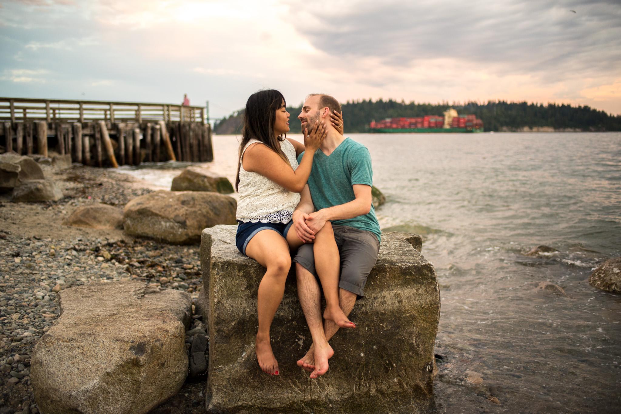 West Vancouver Wedding Photographer-345.JPG