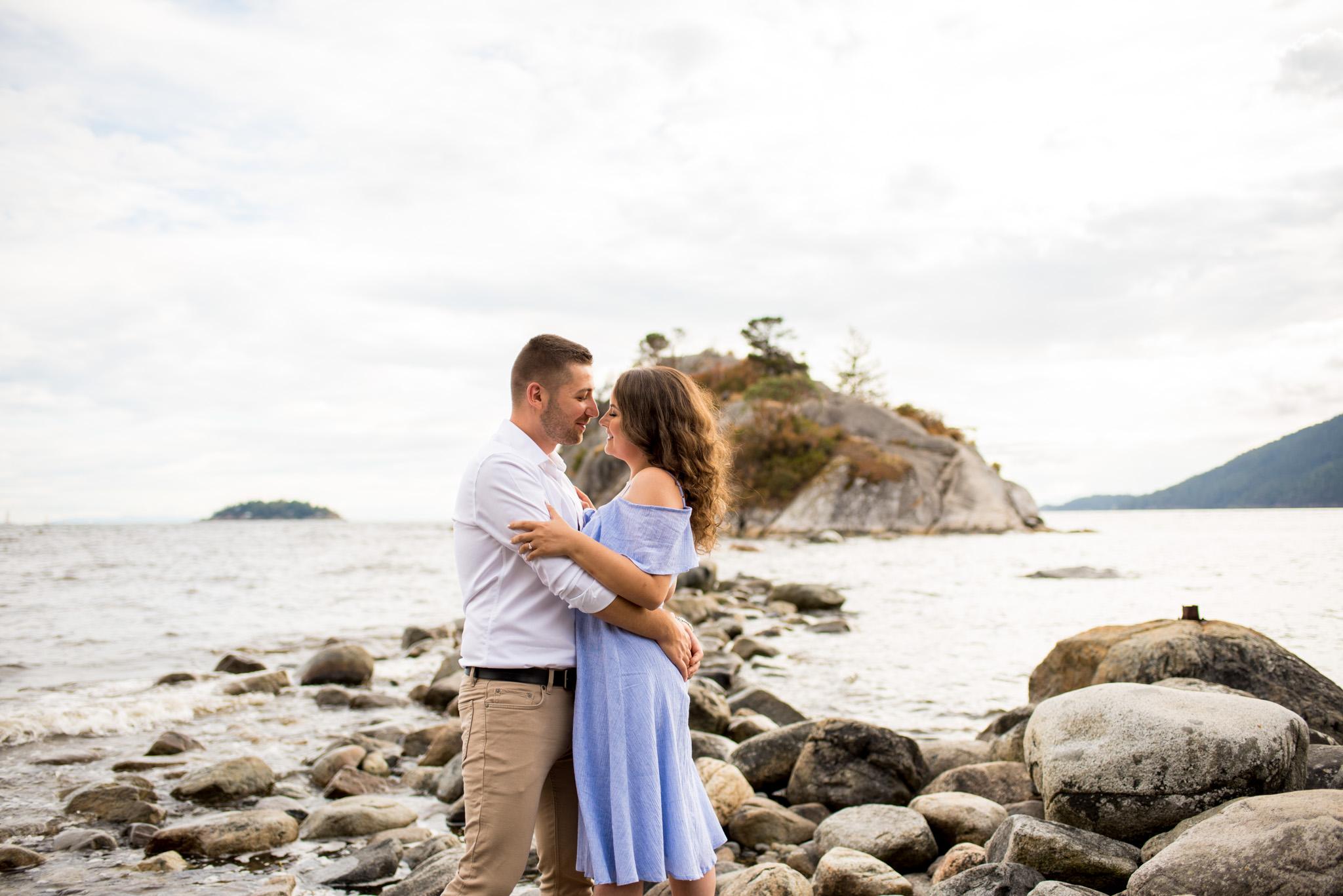 West Vancouver Engagement Photographer-31.JPG