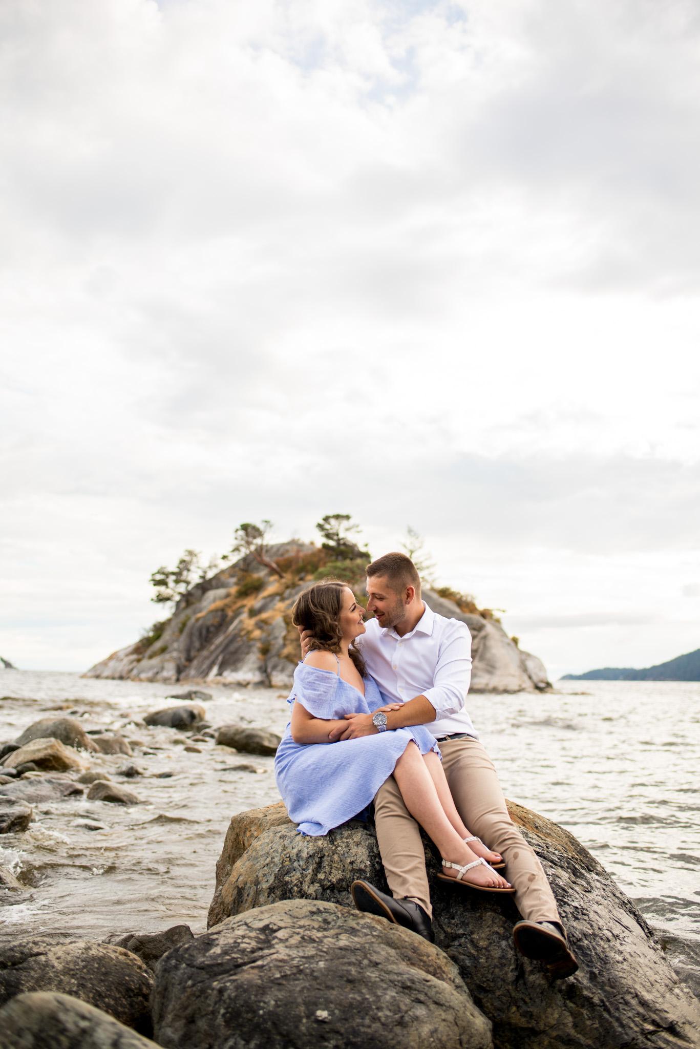 West Vancouver Engagement Photographer-44.JPG