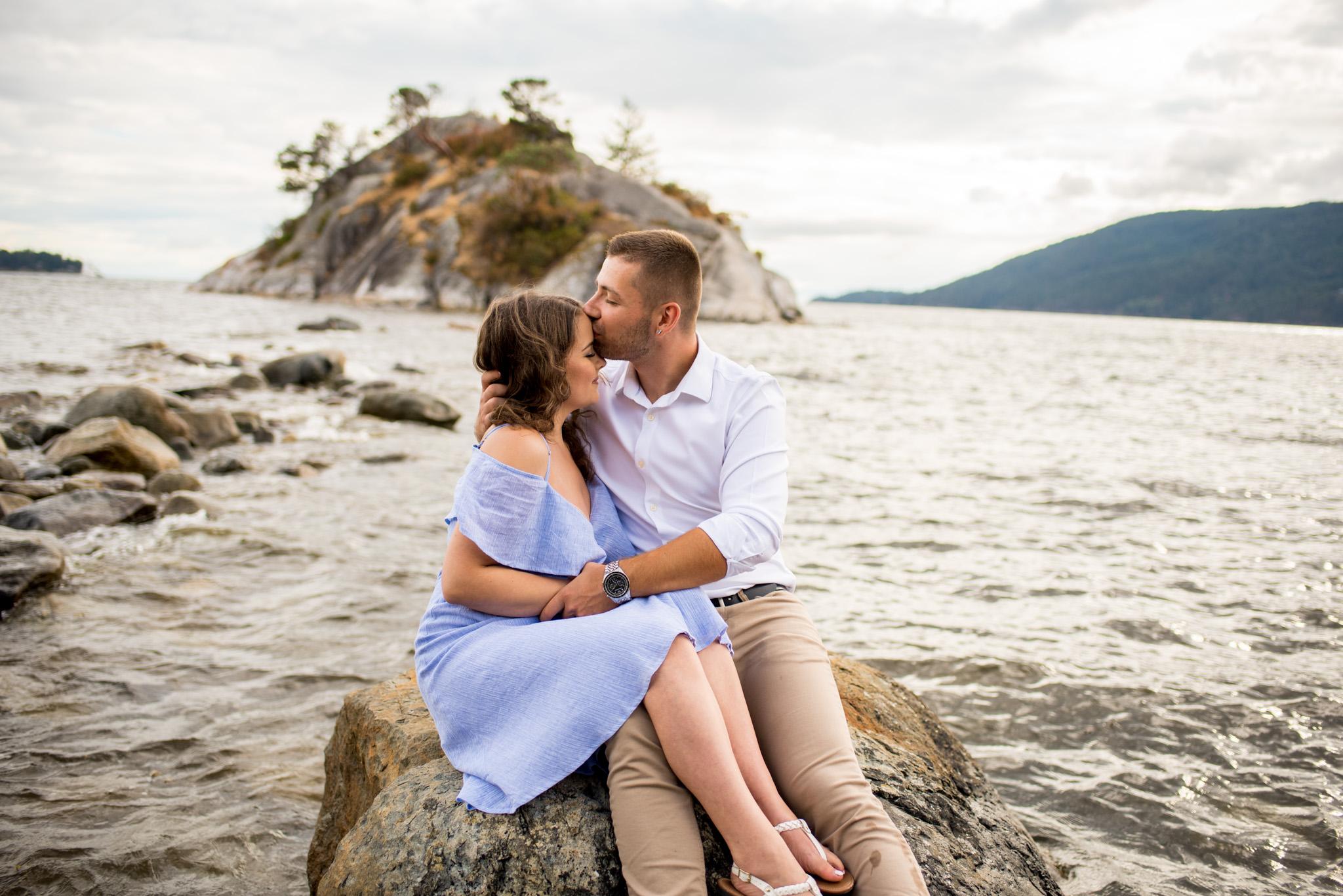 West Vancouver Engagement Photographer-45.JPG