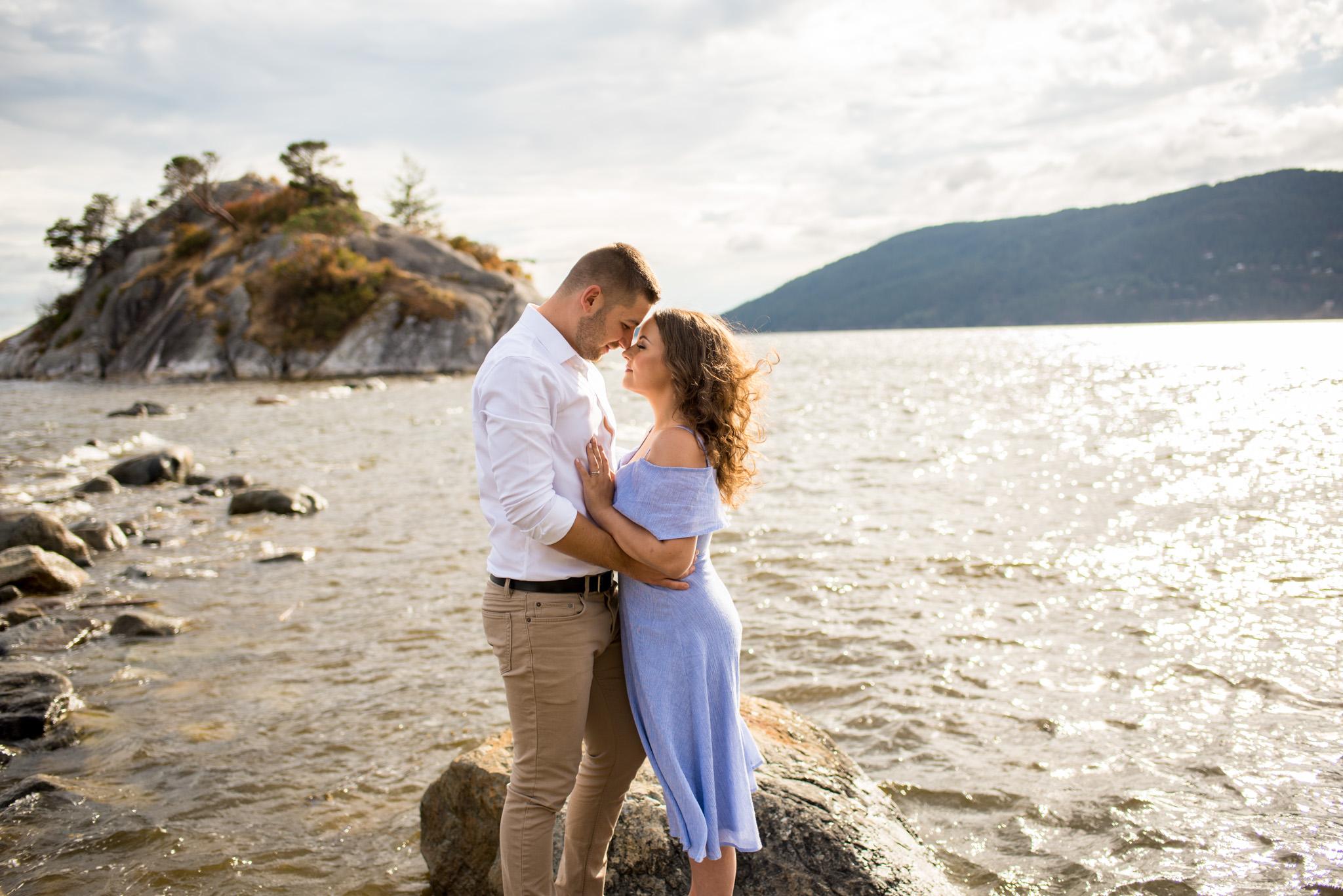 West Vancouver Engagement Photographer-60.JPG