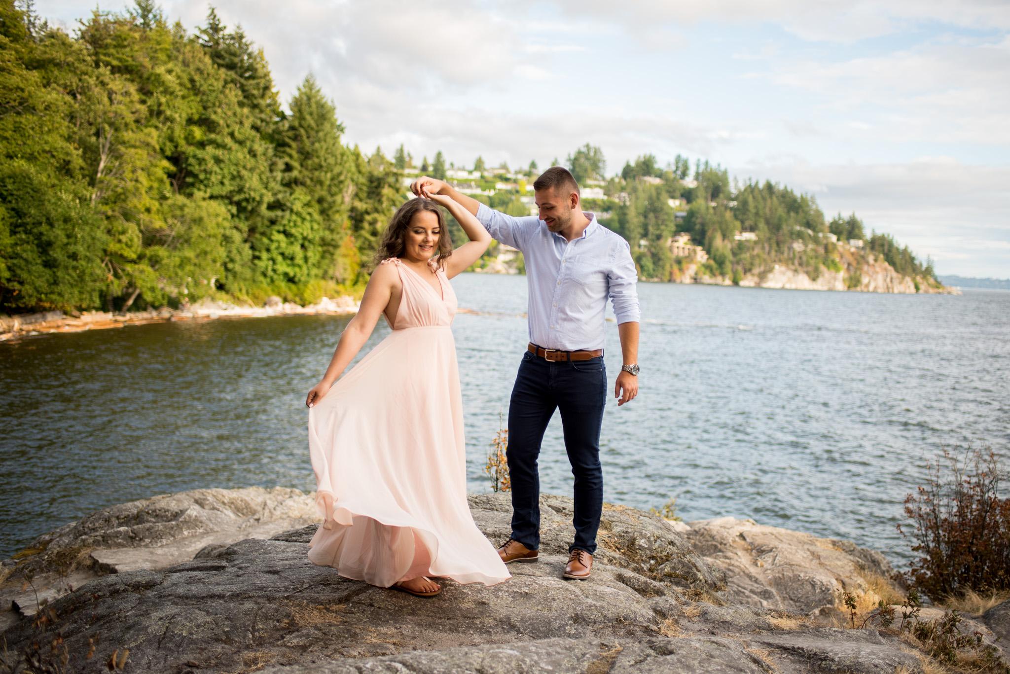 West Vancouver Engagement Photographer-79.JPG