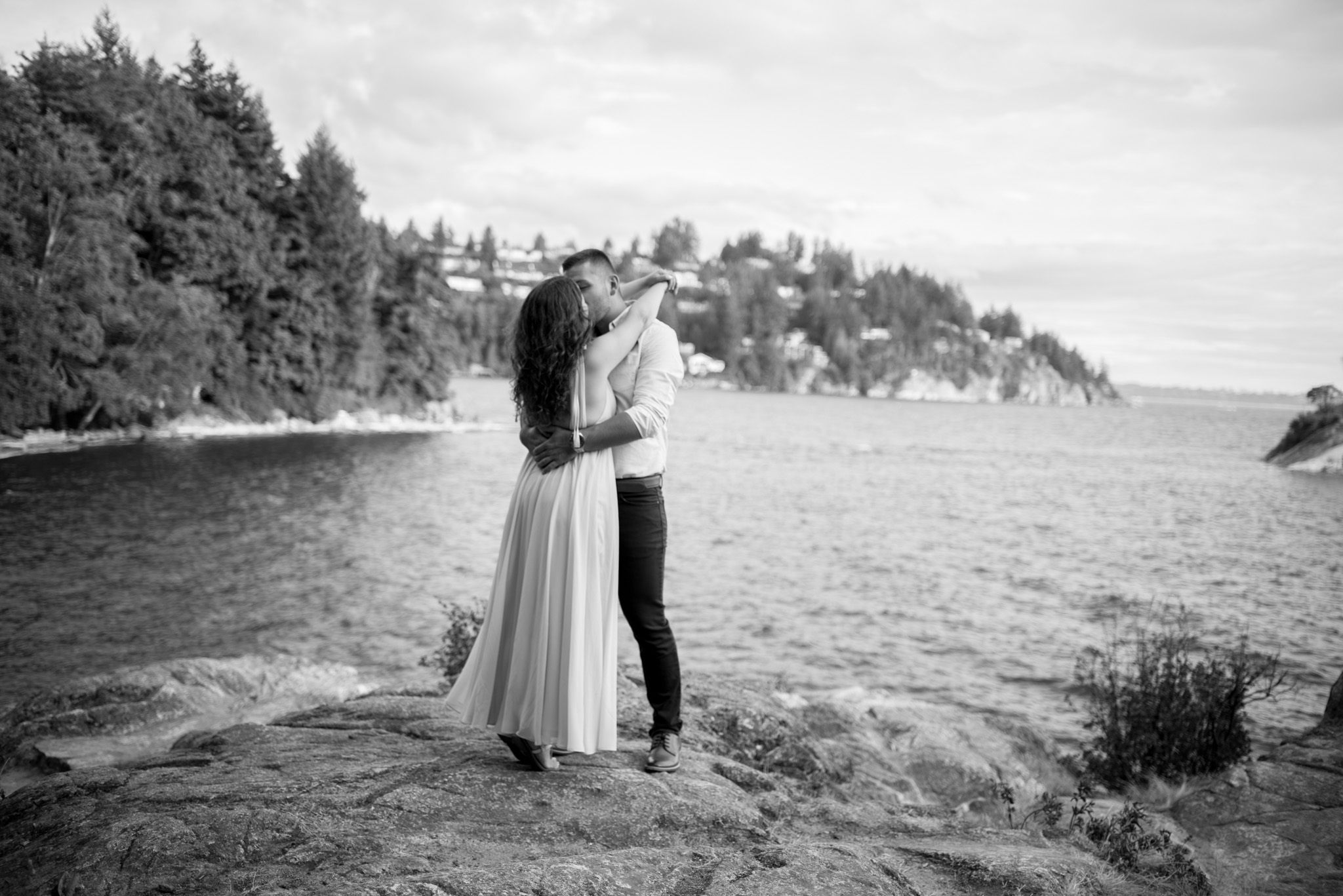 West Vancouver Engagement Photographer-80.JPG