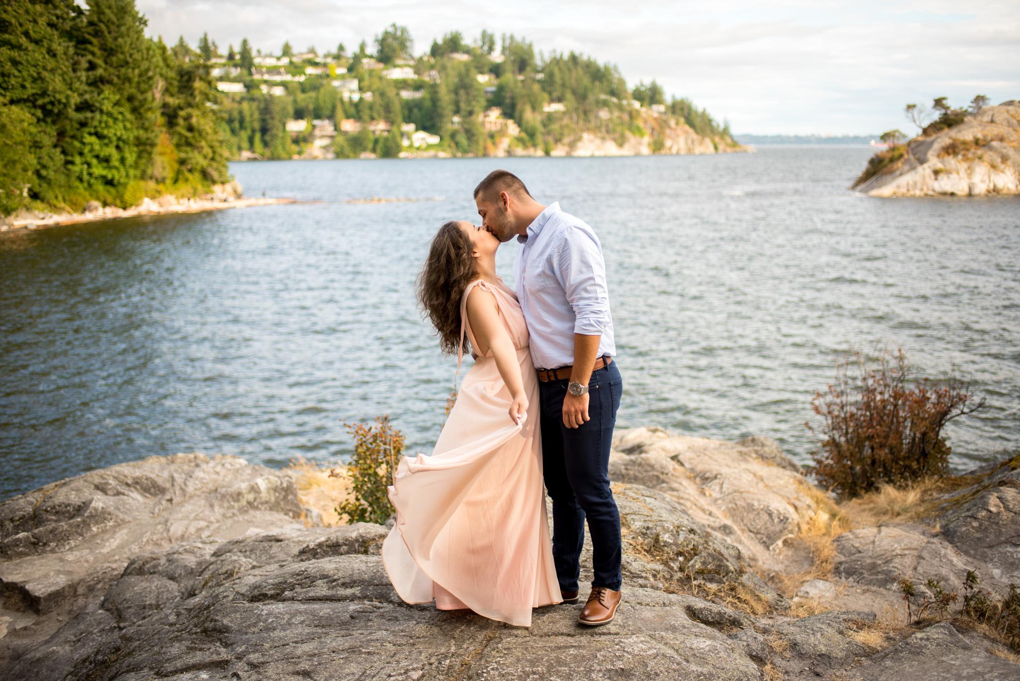 West Vancouver Engagement Photographer-92.JPG