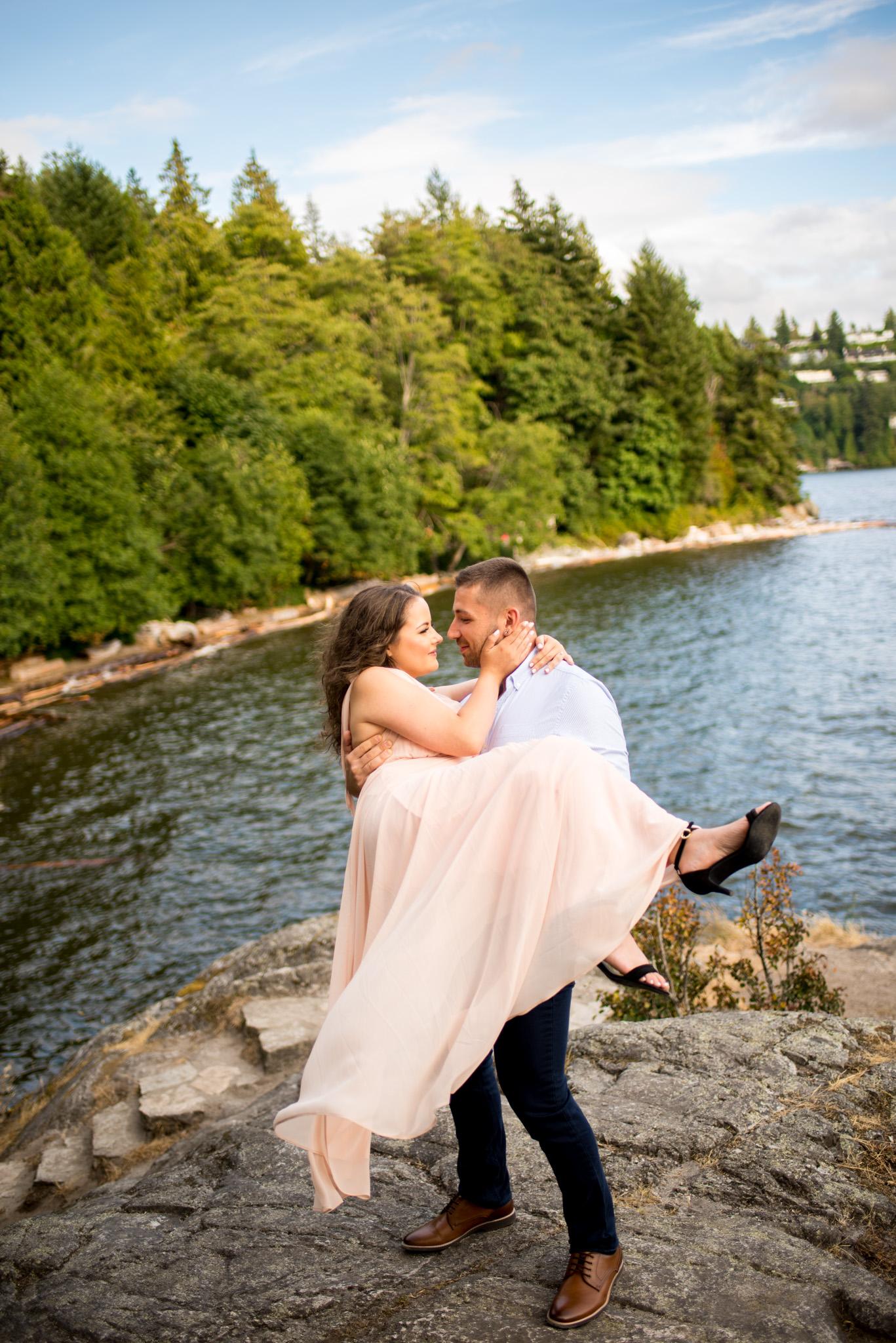 West Vancouver Engagement Photographer-102.JPG