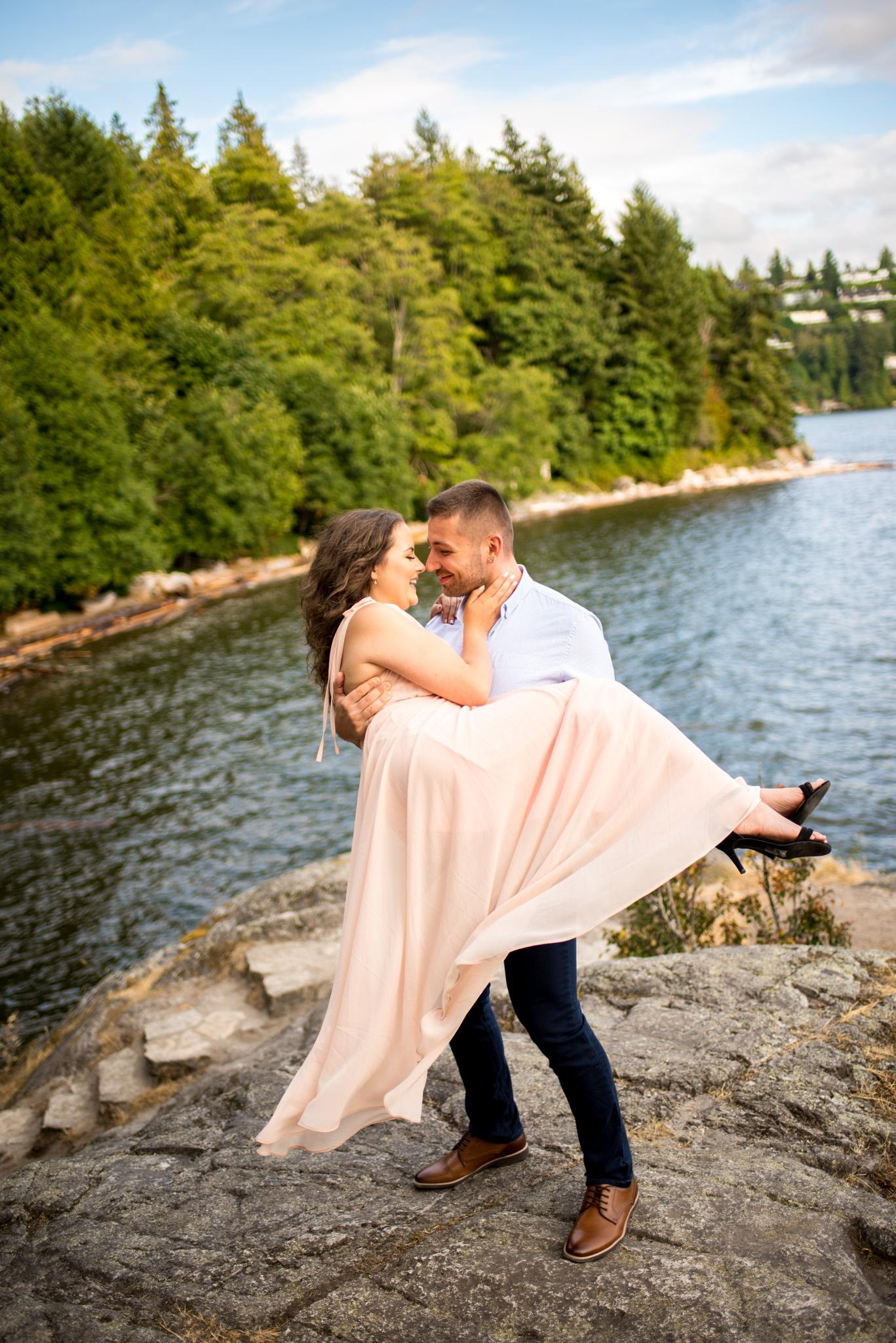 West Vancouver Engagement Photographer-105.JPG