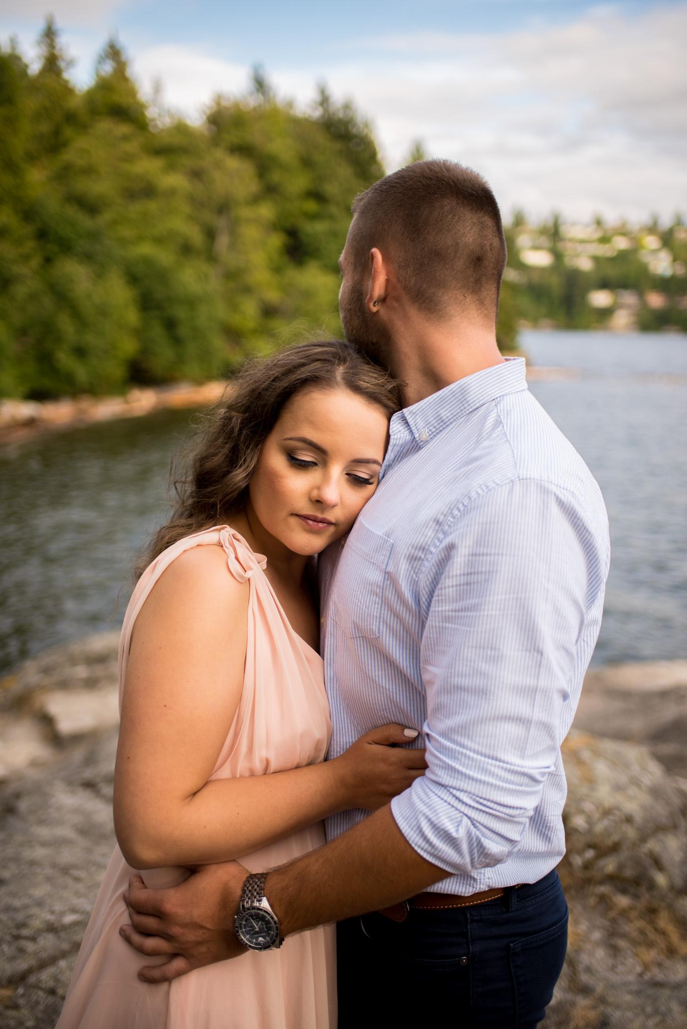 West Vancouver Engagement Photographer-107.JPG