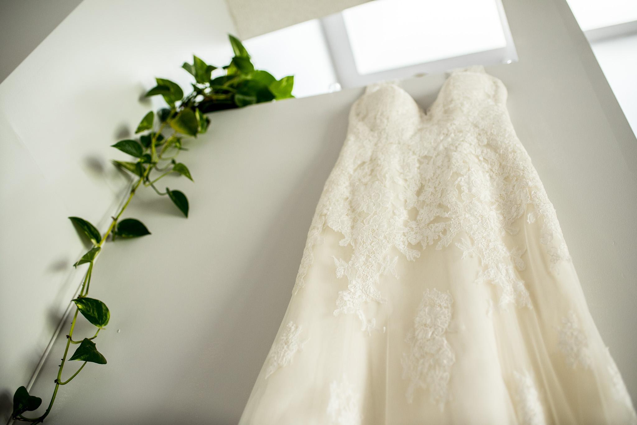 Vancouver Wedding Photography-2.jpg