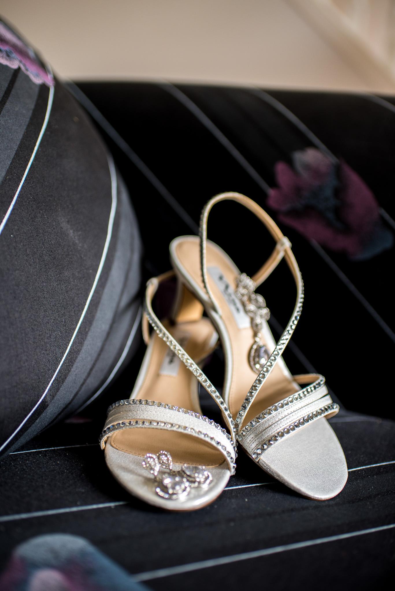 Vancouver Wedding Photography-5.jpg
