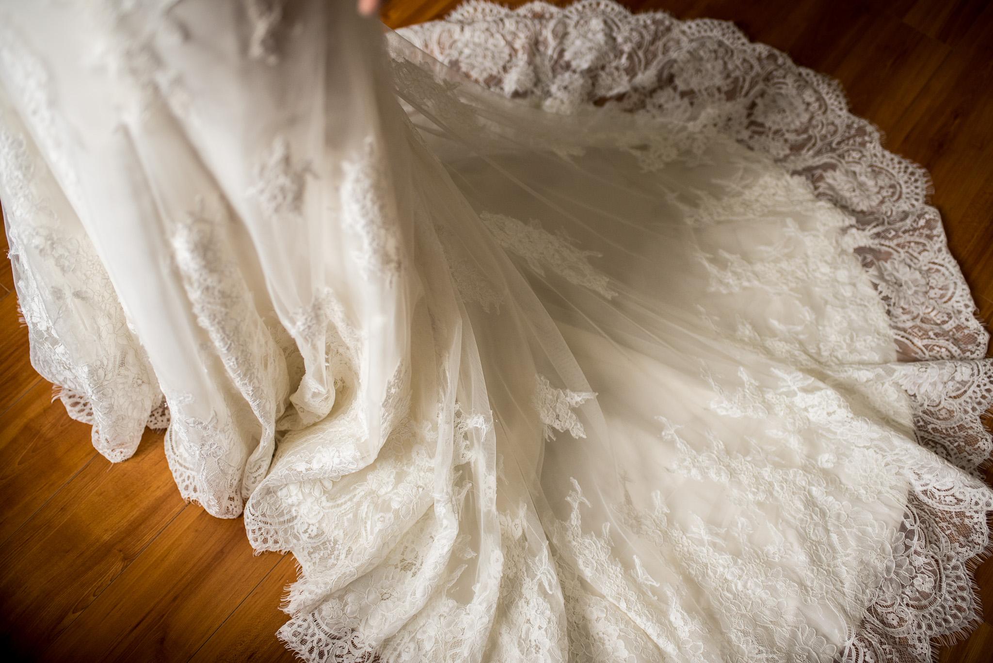 Vancouver Wedding Photography-7.jpg