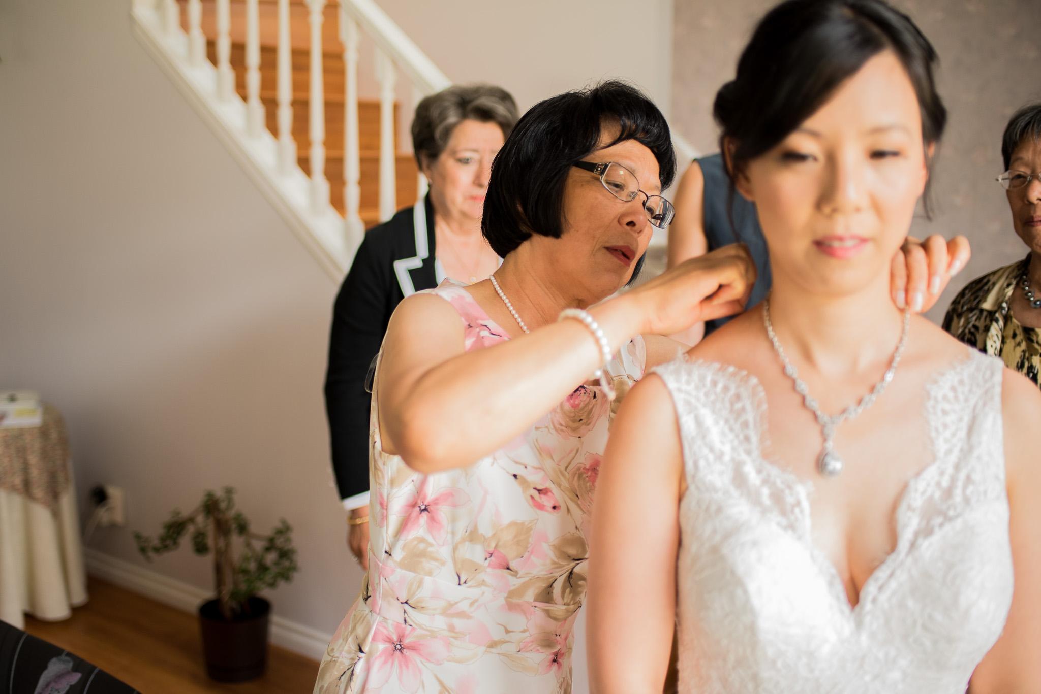 Vancouver Wedding Photography-10.jpg