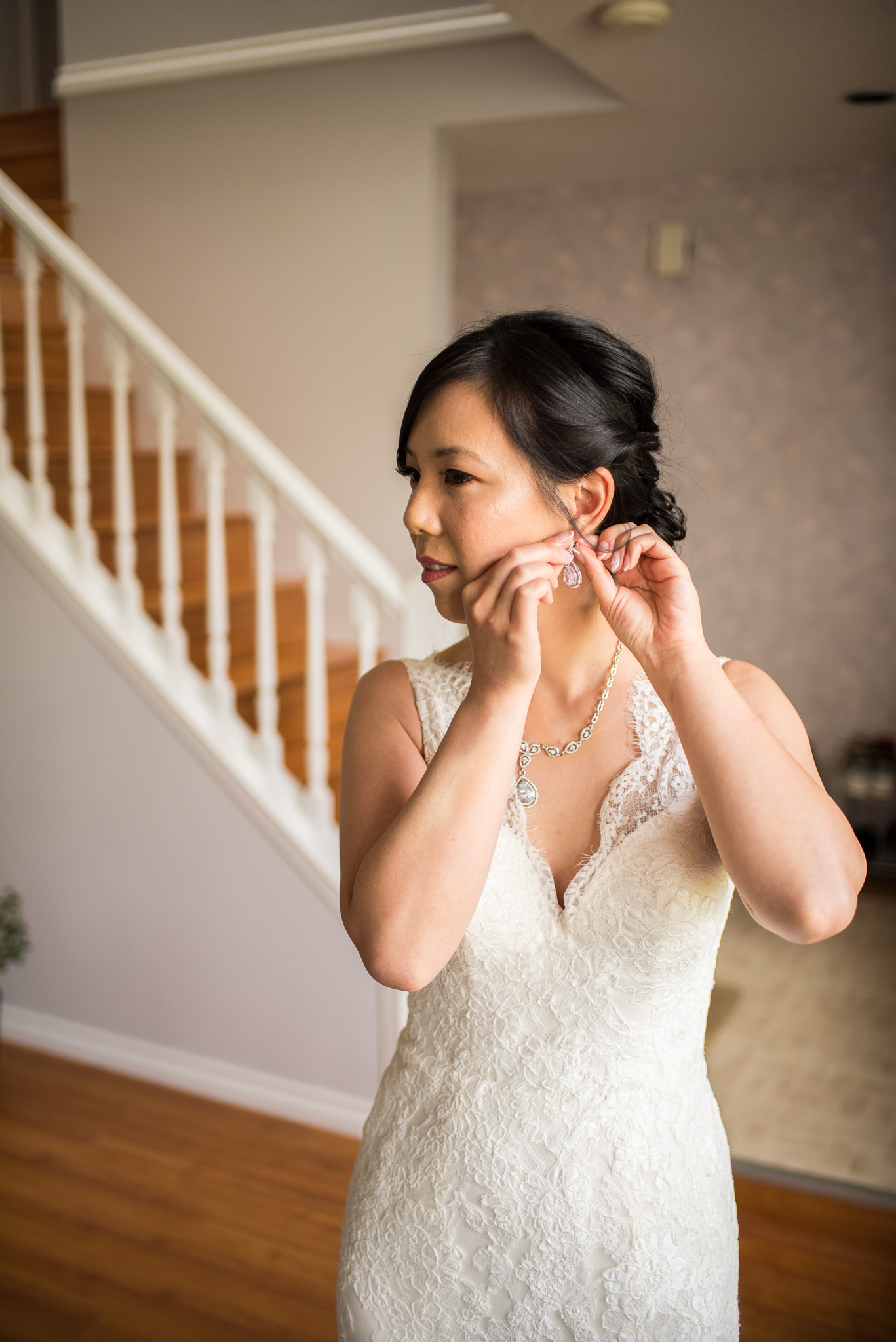 Vancouver Wedding Photography-11.jpg