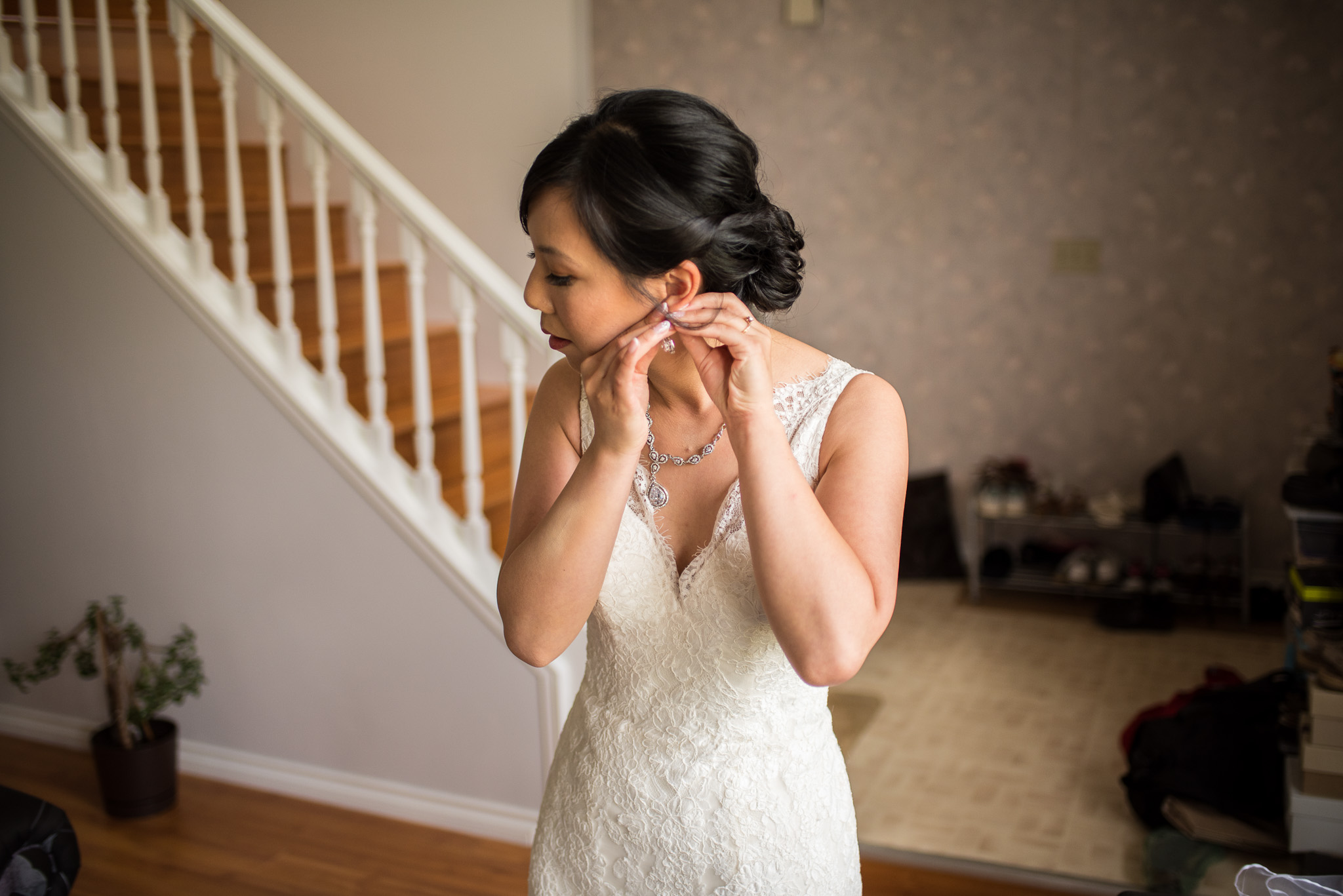 Vancouver Wedding Photography-12.jpg