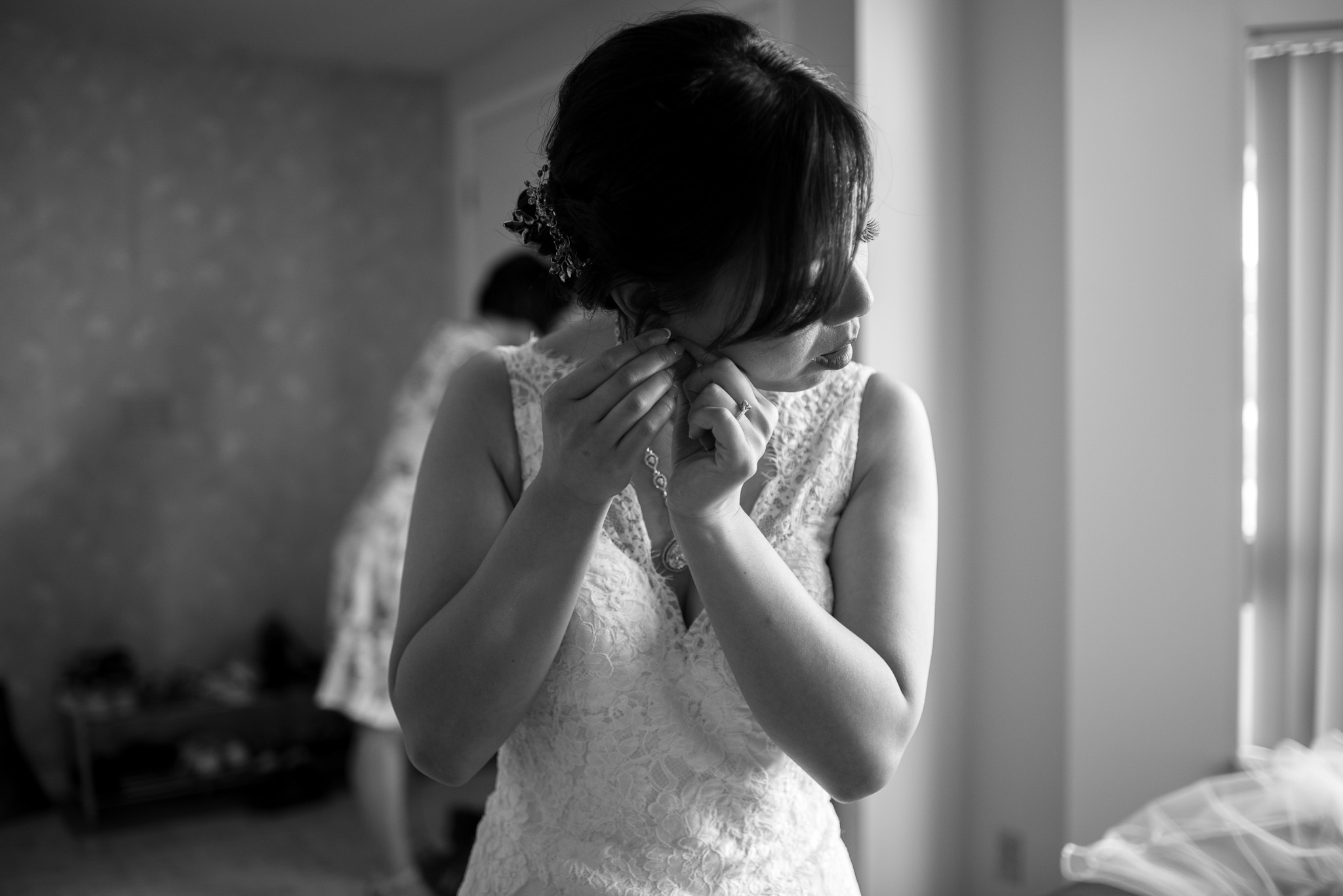 Vancouver Wedding Photography-13.jpg
