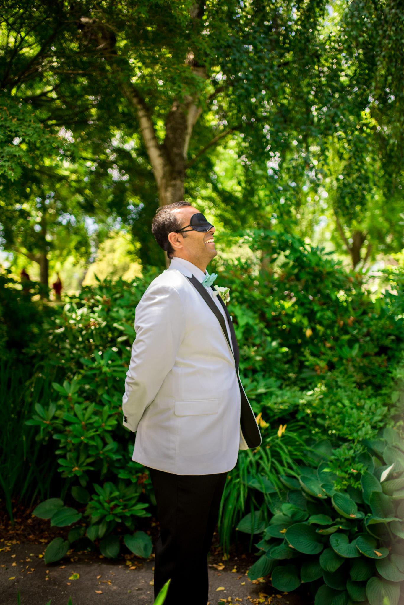 Vancouver Wedding Photography-17.jpg