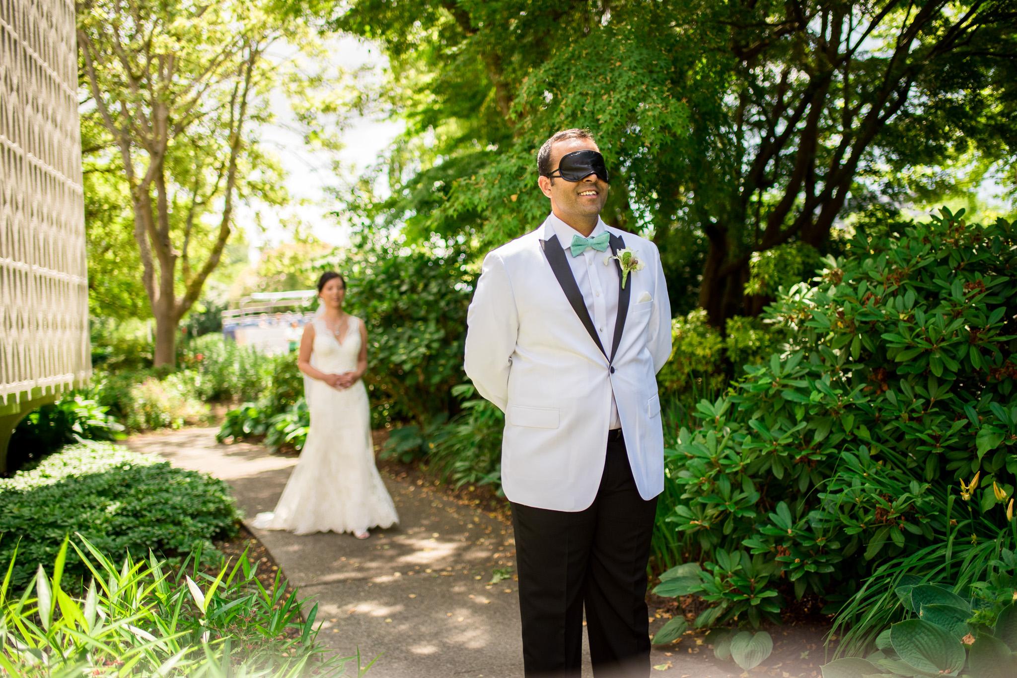 Vancouver Wedding Photography-18.jpg