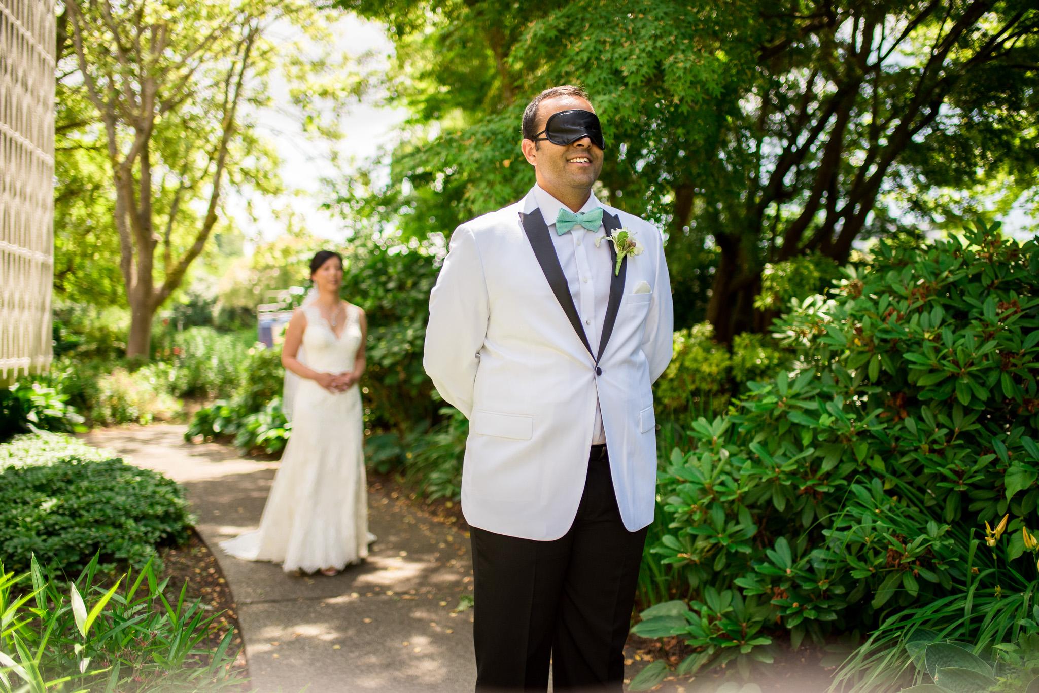 Vancouver Wedding Photography-19.jpg