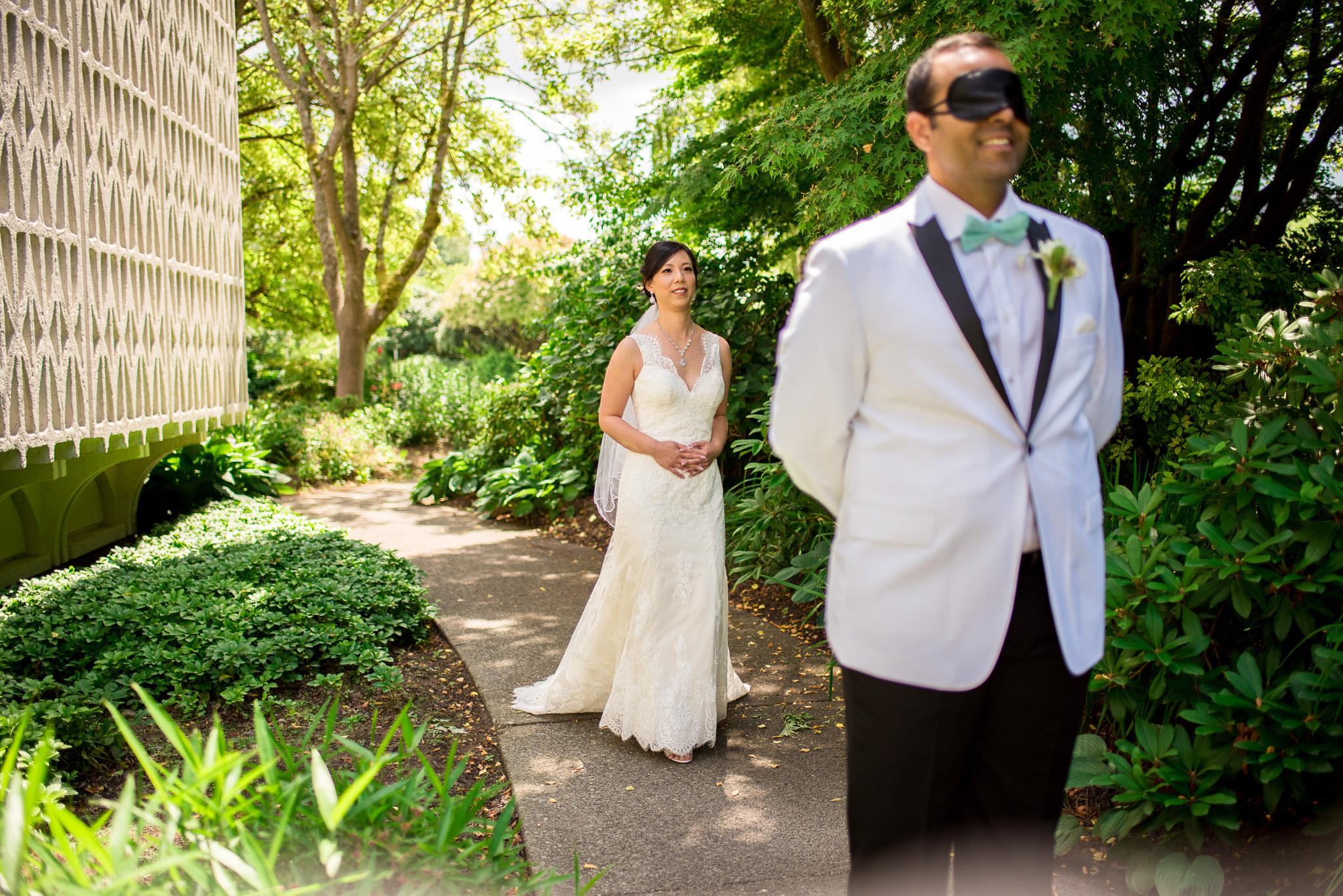 Vancouver Wedding Photography-20.jpg