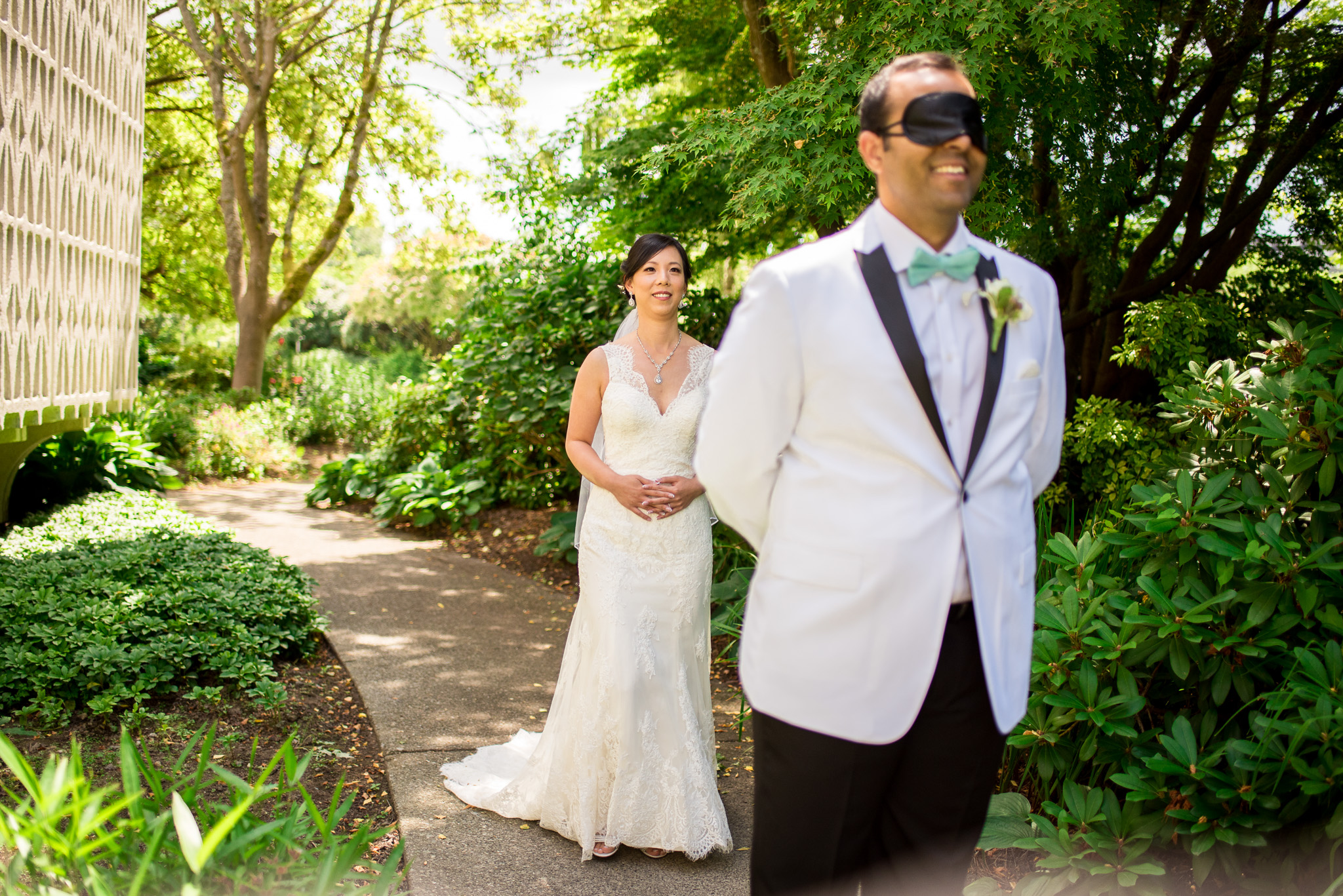 Vancouver Wedding Photography-21.jpg