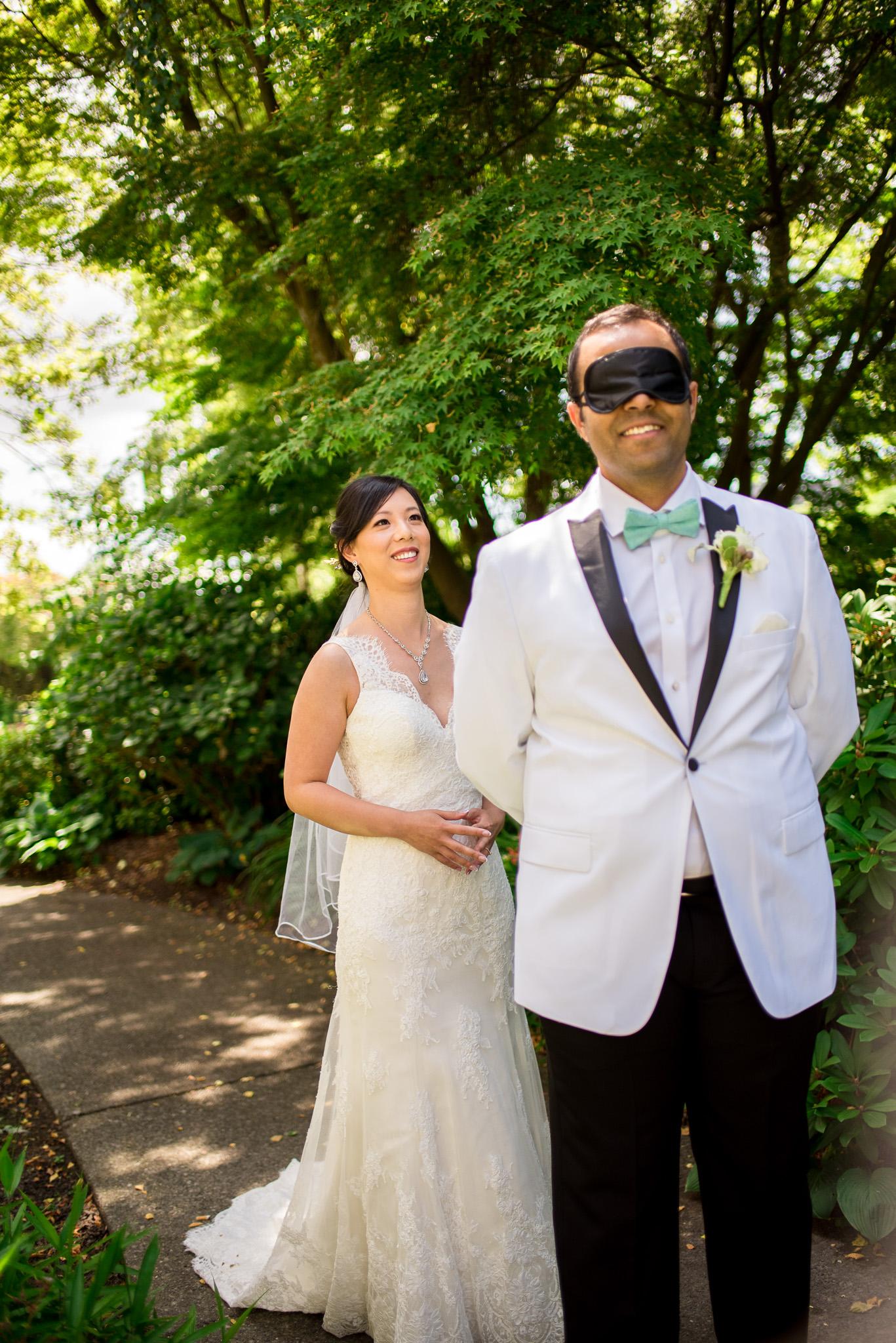 Vancouver Wedding Photography-22.jpg
